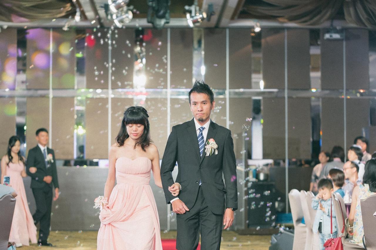 婚禮紀錄-推薦婚攝-默默推薦-高雄婚攝00076.jpg