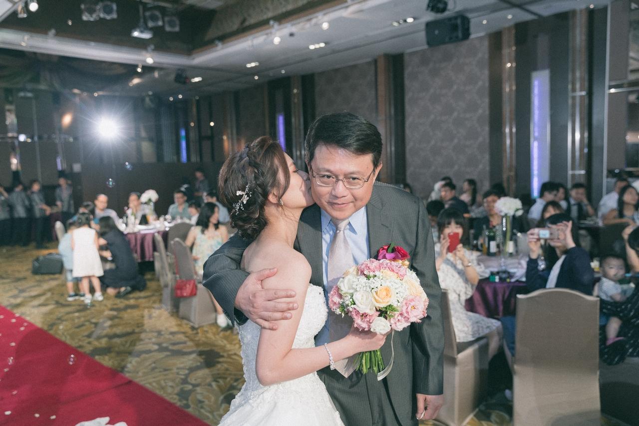 婚禮紀錄-推薦婚攝-默默推薦-高雄婚攝00090.jpg