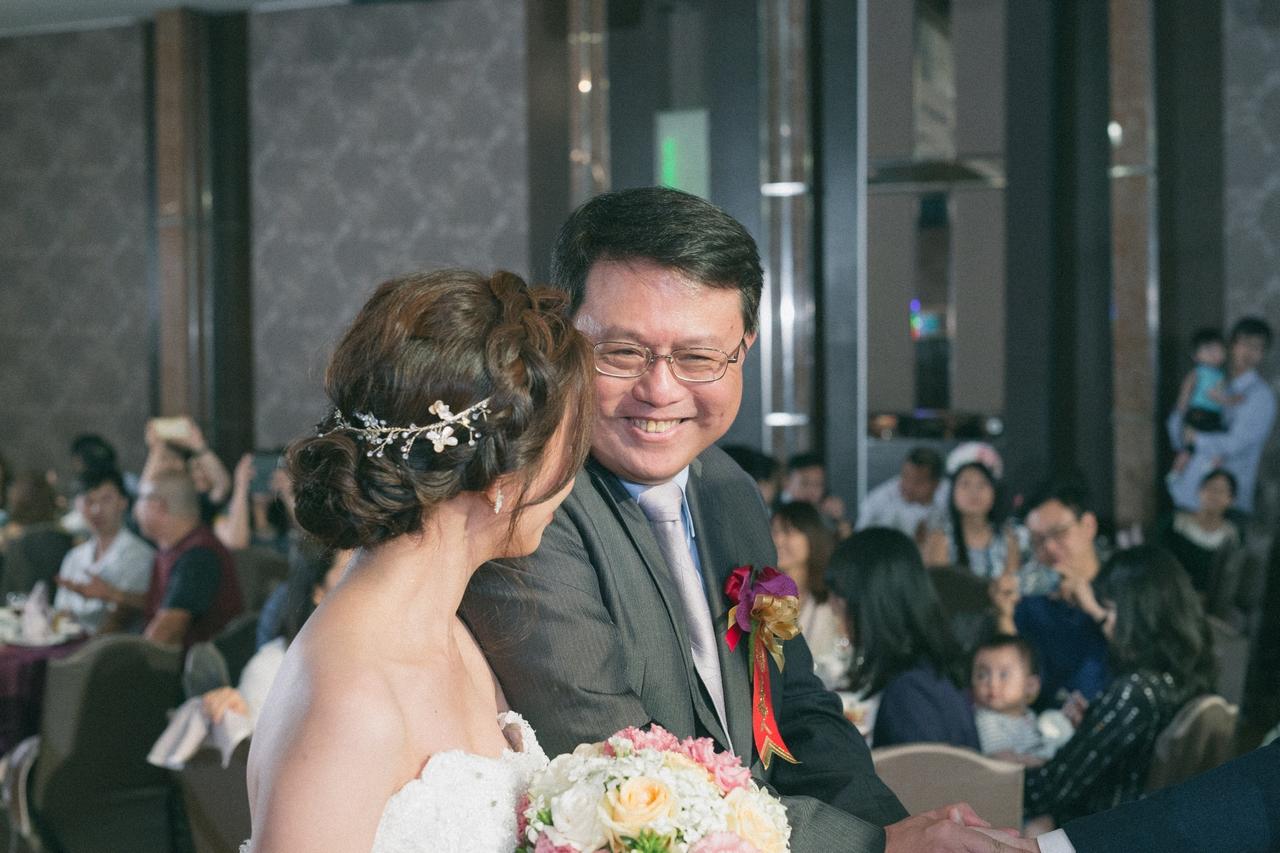 婚禮紀錄-推薦婚攝-默默推薦-高雄婚攝00093.jpg