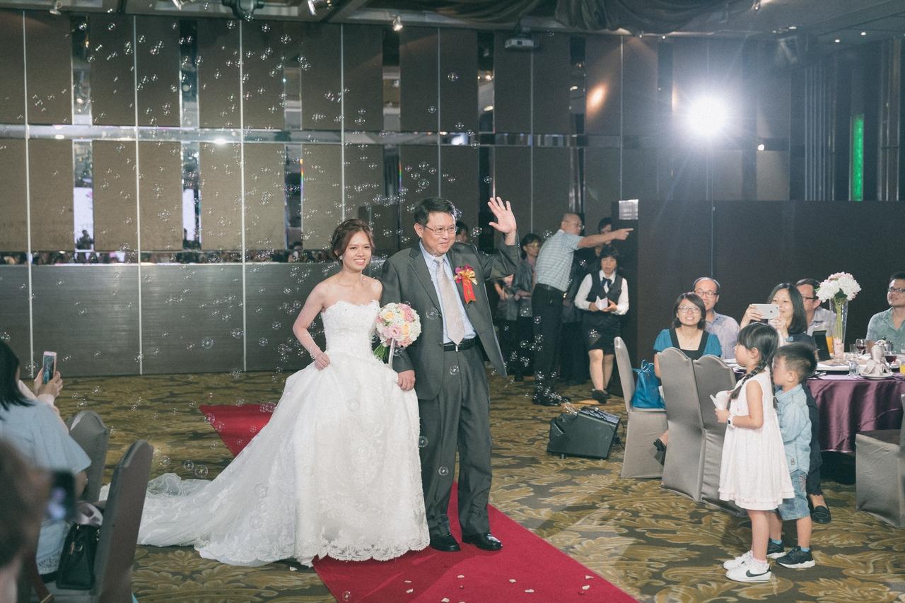 婚禮紀錄-推薦婚攝-默默推薦-高雄婚攝00085.jpg