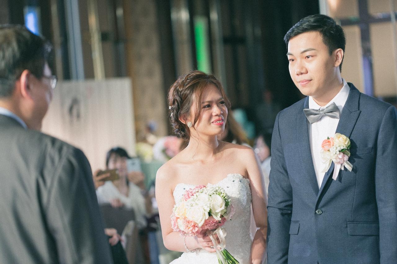 婚禮紀錄-推薦婚攝-默默推薦-高雄婚攝00095.jpg