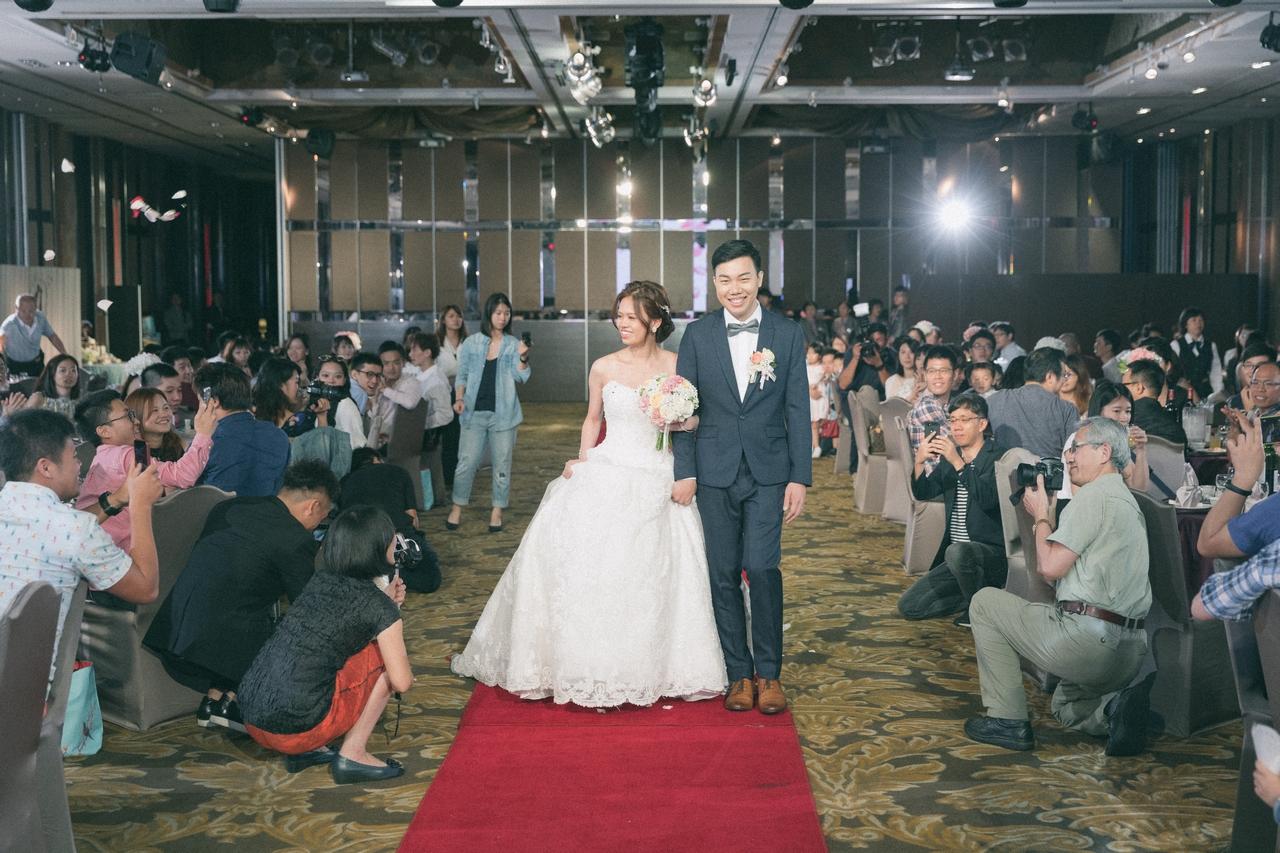 婚禮紀錄-推薦婚攝-默默推薦-高雄婚攝00099.jpg
