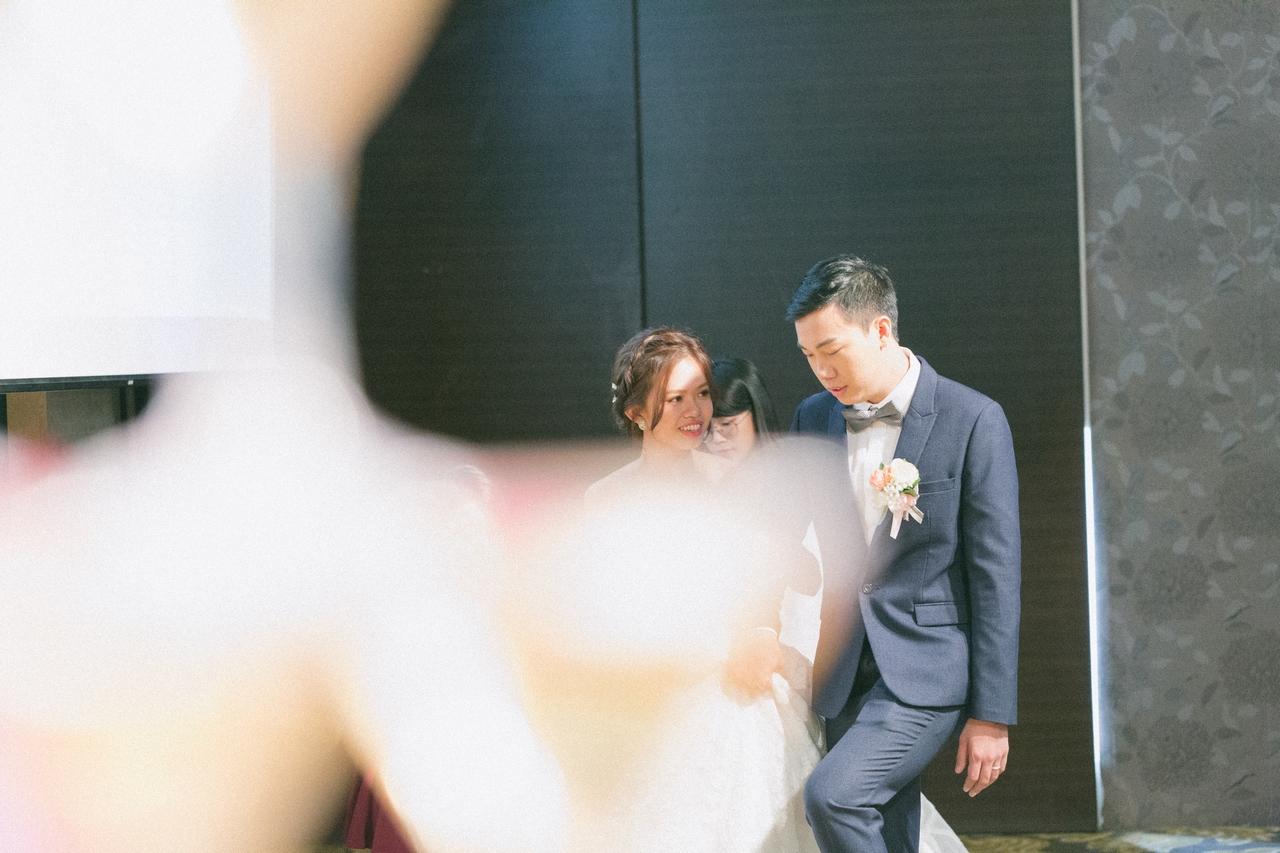 婚禮紀錄-推薦婚攝-默默推薦-高雄婚攝00101.jpg