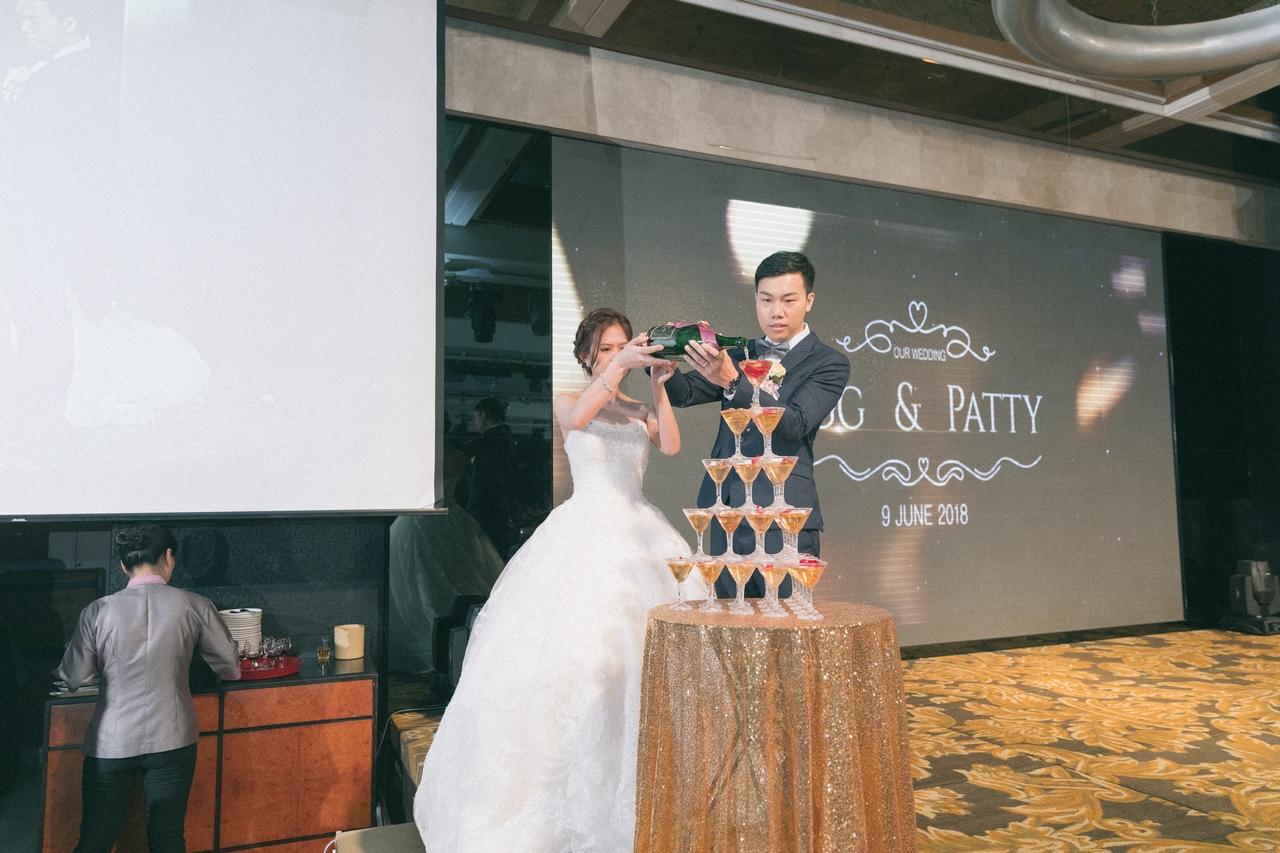 婚禮紀錄-推薦婚攝-默默推薦-高雄婚攝00102.jpg