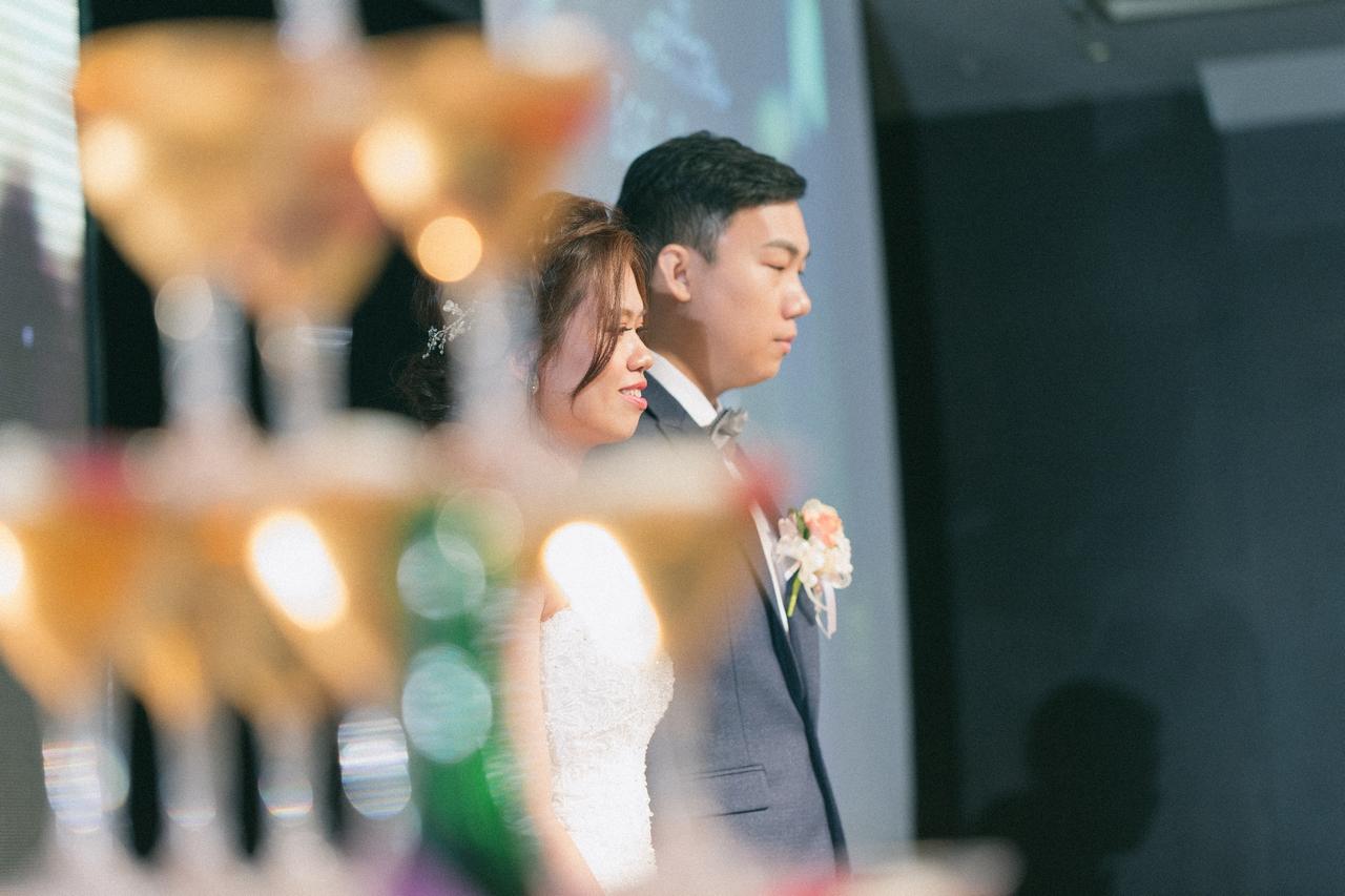 婚禮紀錄-推薦婚攝-默默推薦-高雄婚攝00103.jpg