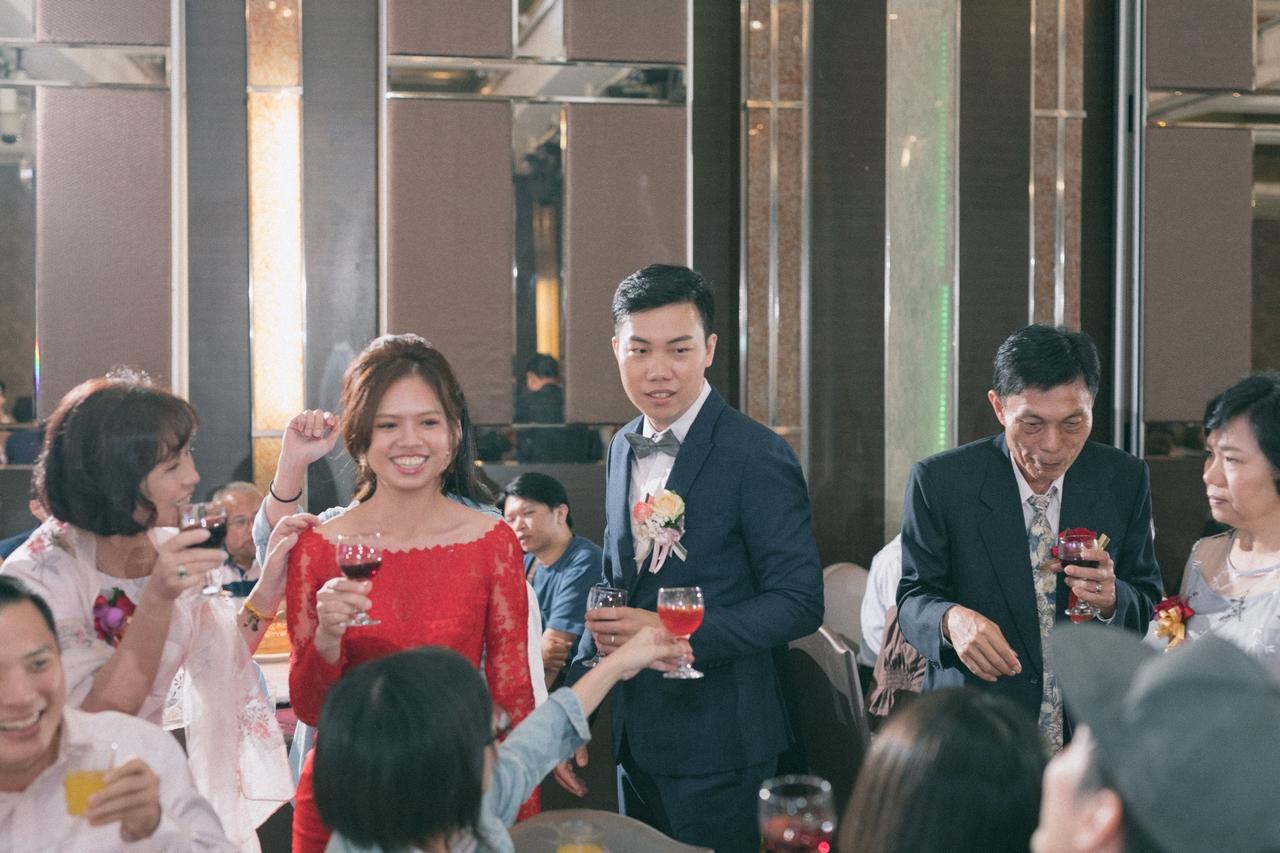 婚禮紀錄-推薦婚攝-默默推薦-高雄婚攝00124.jpg