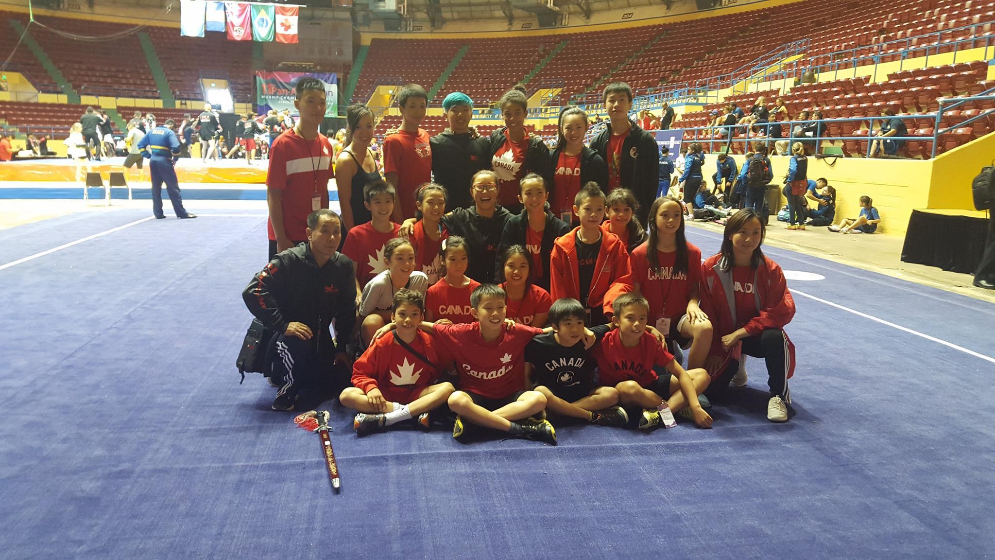 Wayland_Li_Wushu_PanAm_Championships_Canada_2016_Sifu_6.jpg