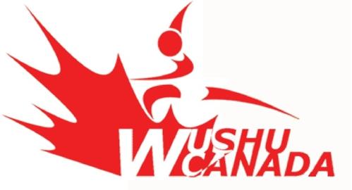 WushuCanada.JPG