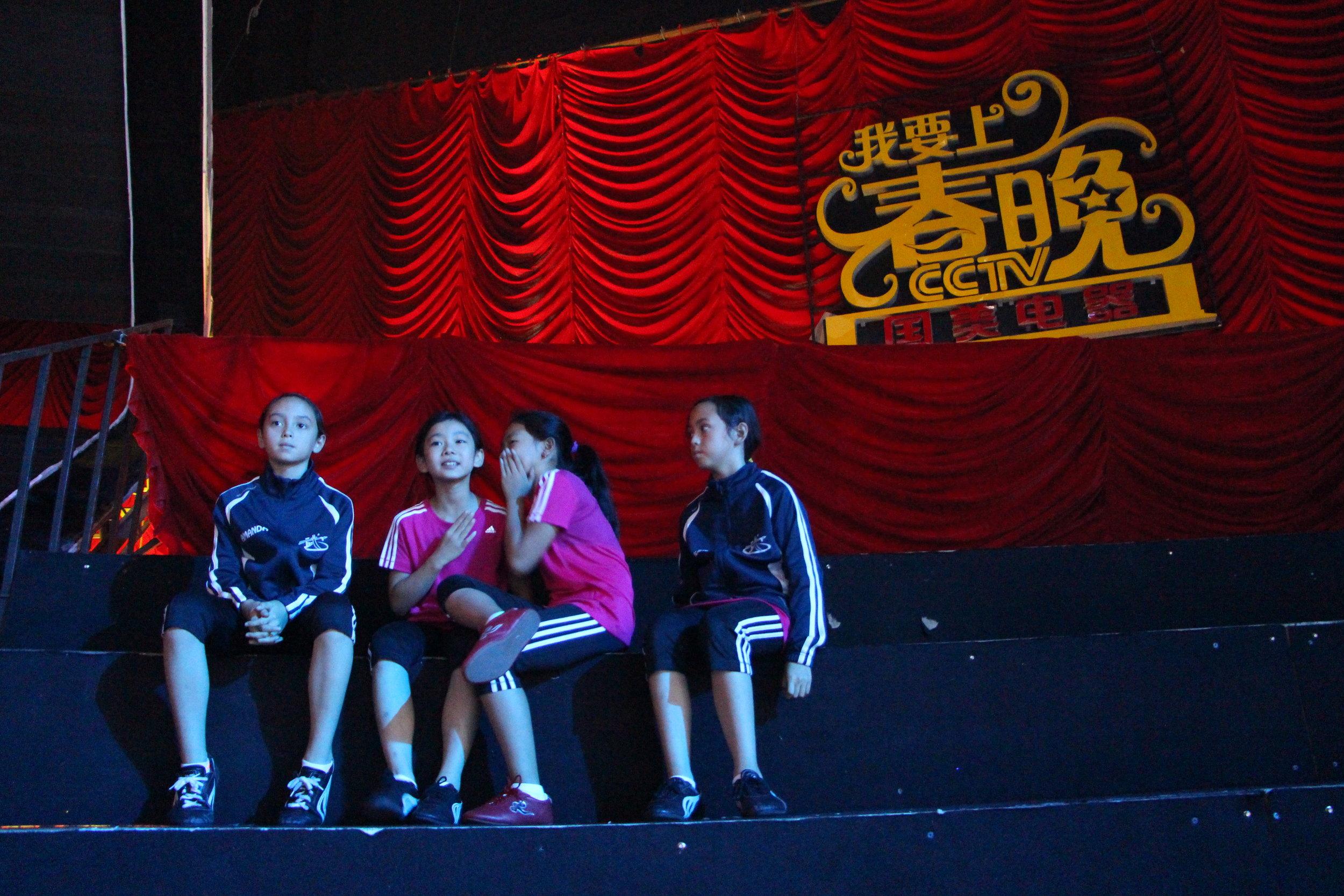 China 2014 (299).JPG