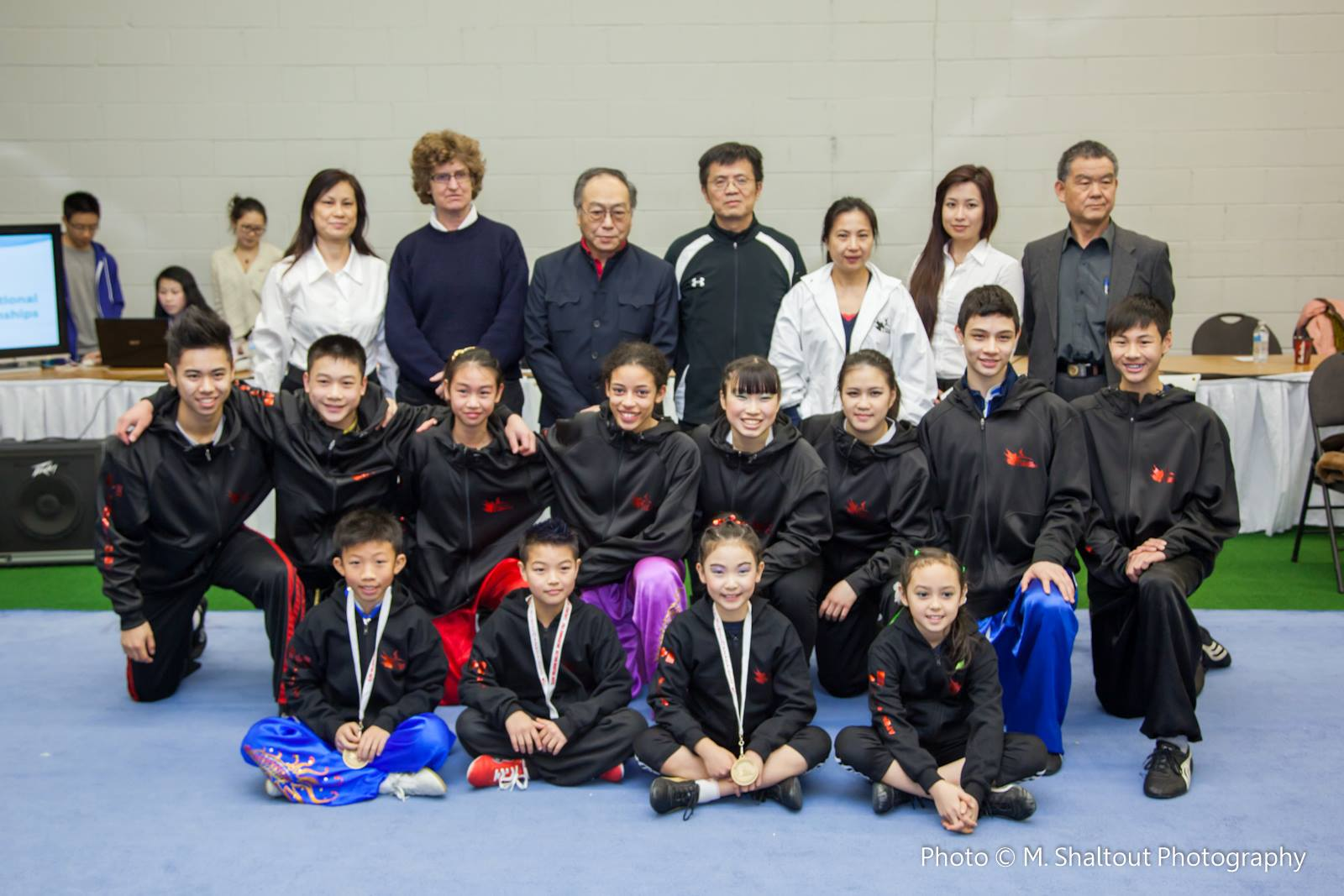 Wayland_Li_Wushu_2014_Canadian_Nationals.jpg