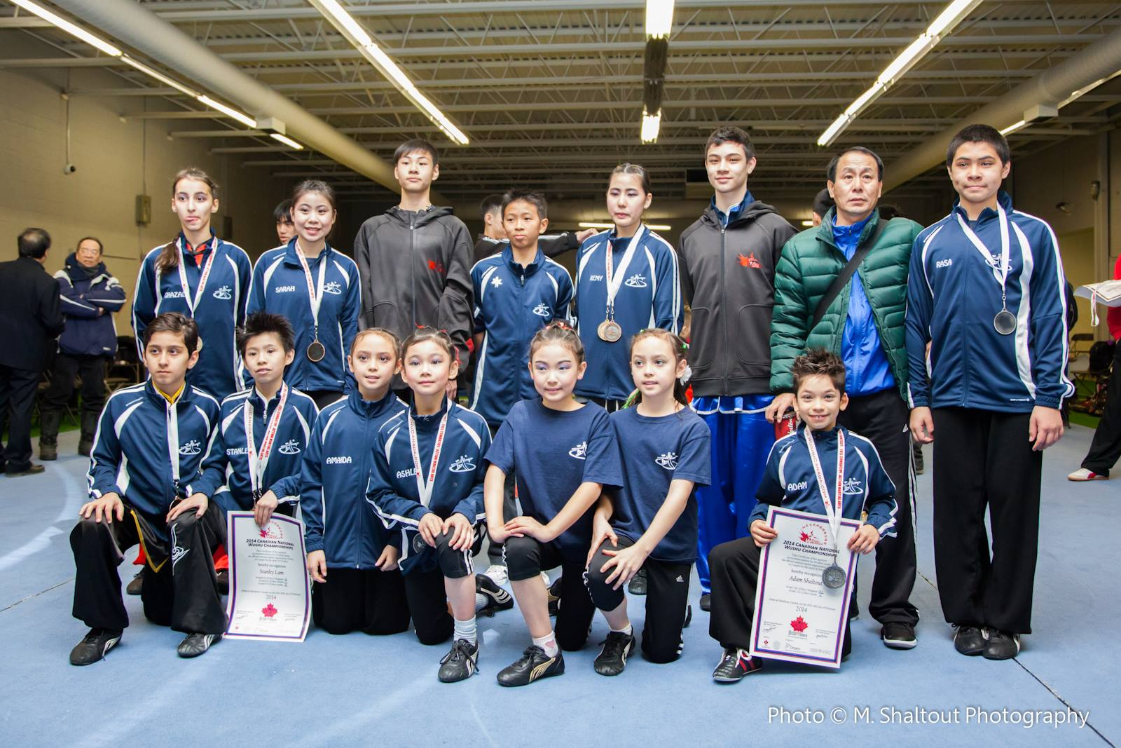 Wayland_Li_Wushu_2014_Canadian_Nationals_2.jpg