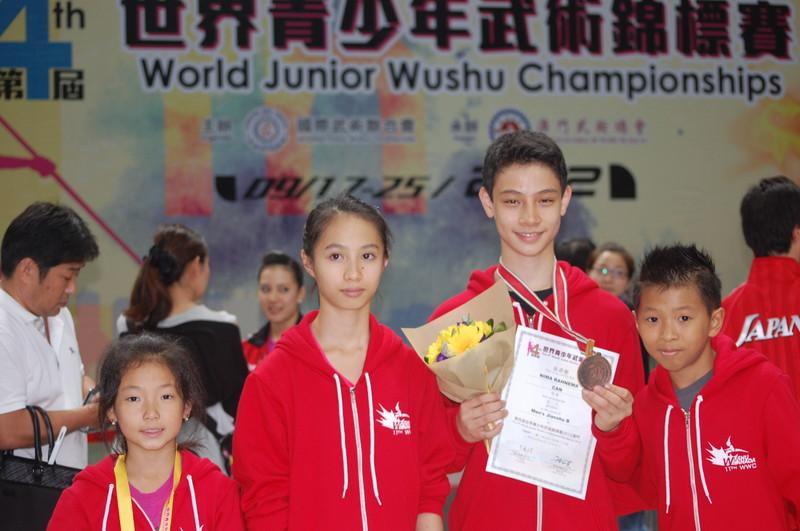 Wayland_Li_Wushu_Team_Canada_Champions_Macau_2012_WJWC_1.jpg
