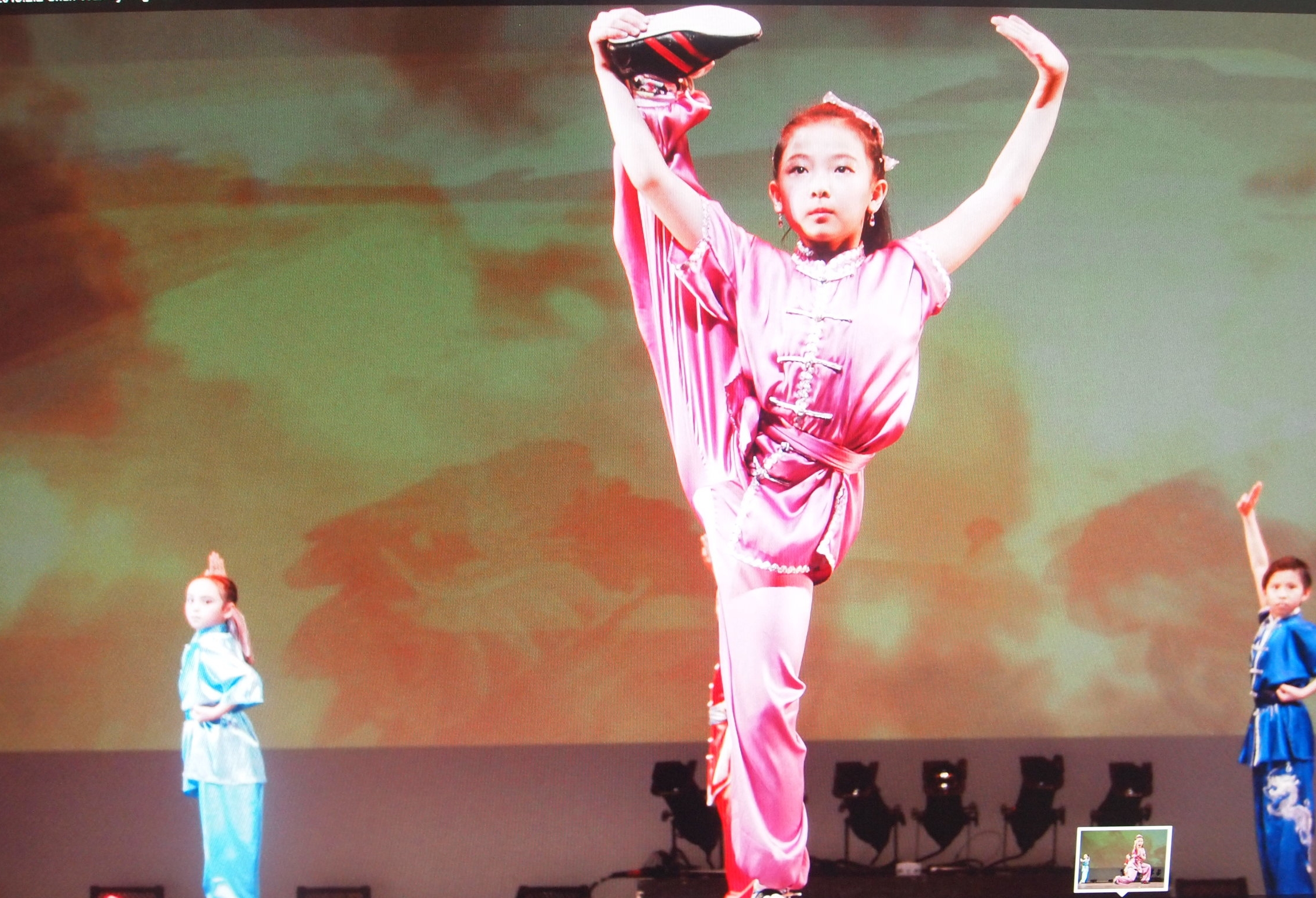 wayland-li-wushu-toronto-mississauga-mcao-spring-festival-kids.JPG