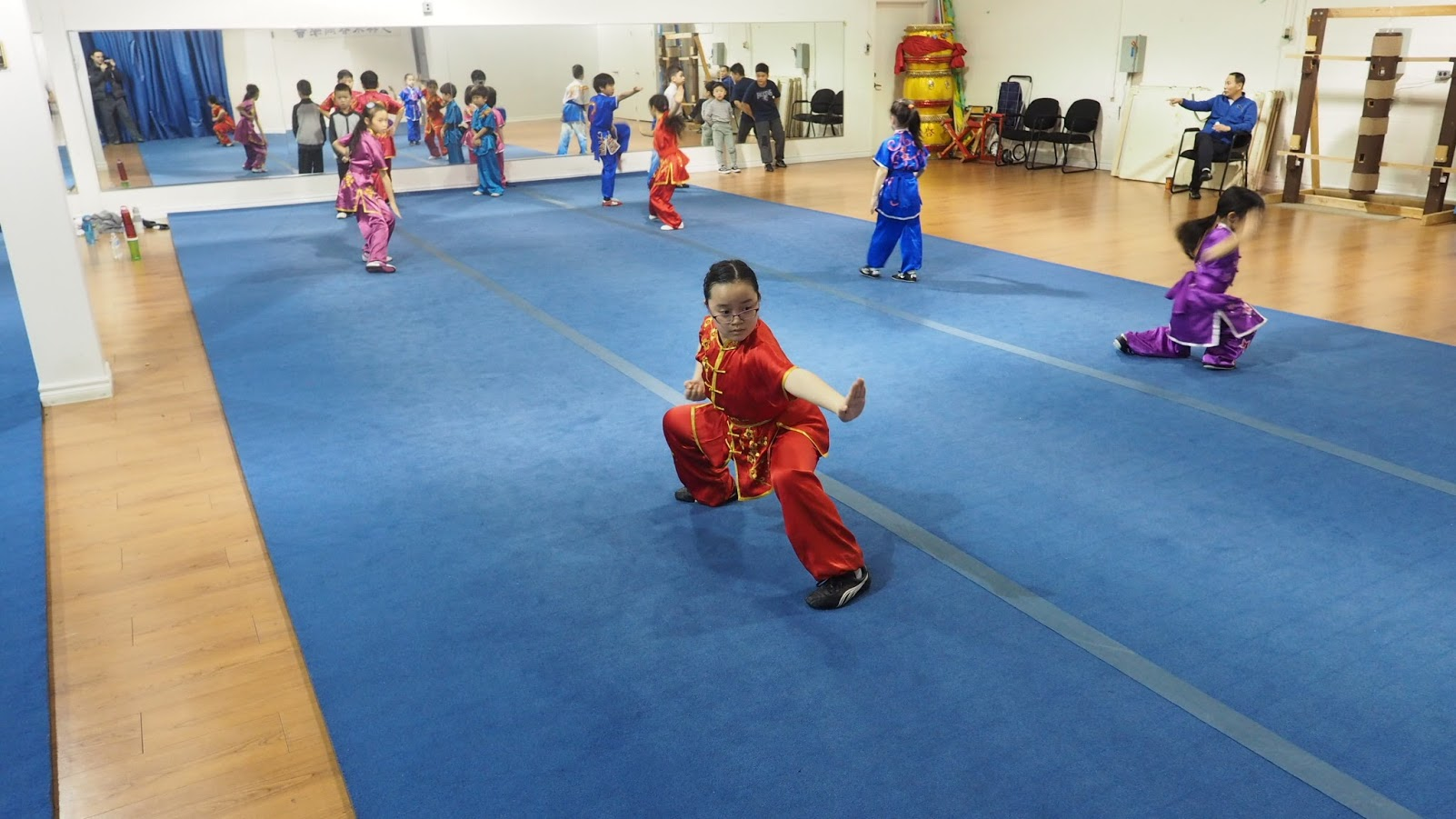 wayland-li-wushu-toronto-markham-march2017-training-camp-6.JPG