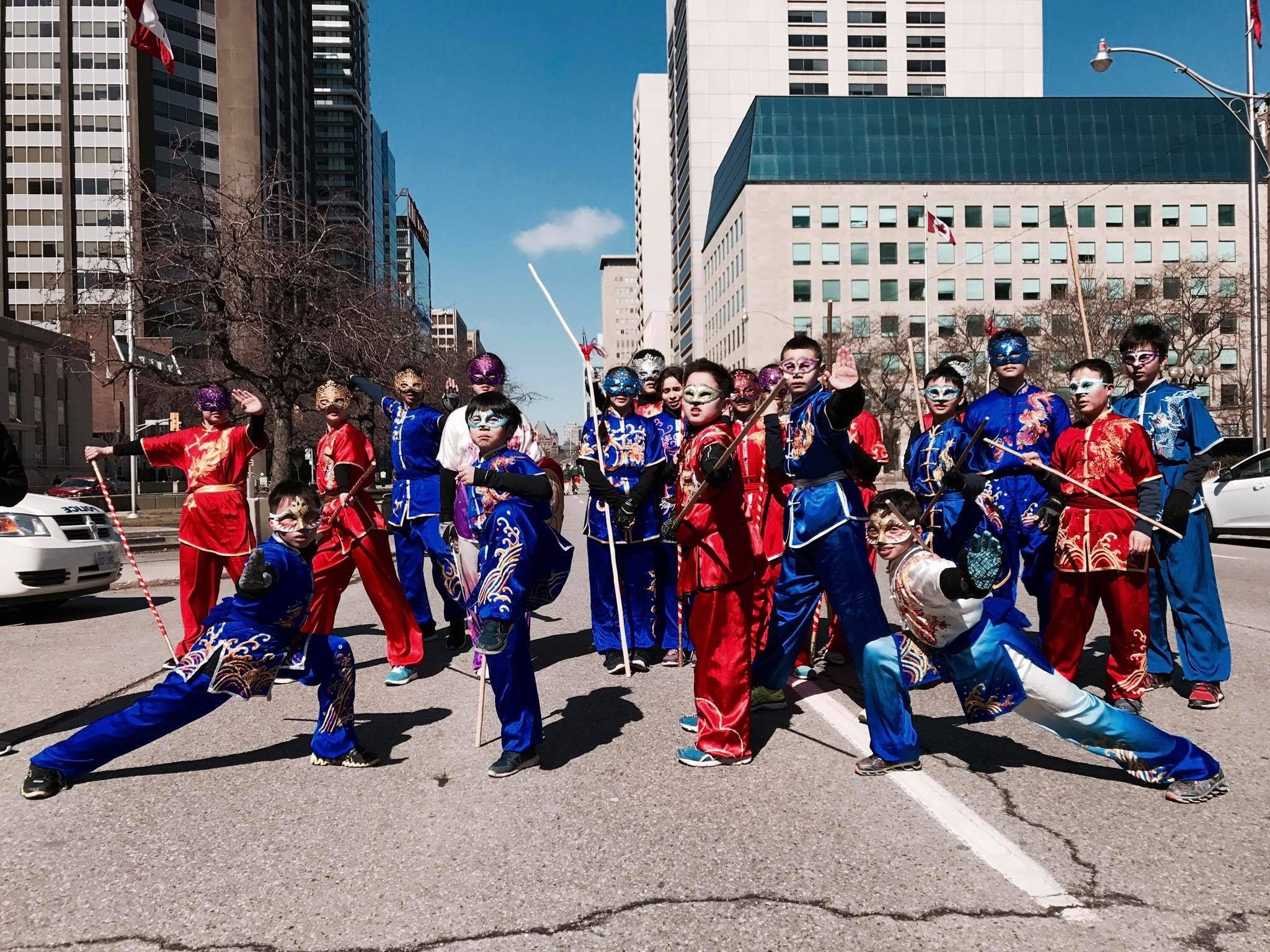 wayland-li-wushu-toronto-st-patricks-day-parade-2017-2.JPG