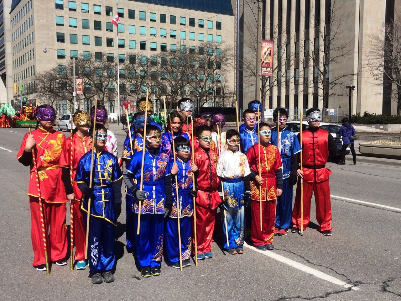 wayland-li-wushu-toronto-st-patricks-day-parade-2017-5.JPG