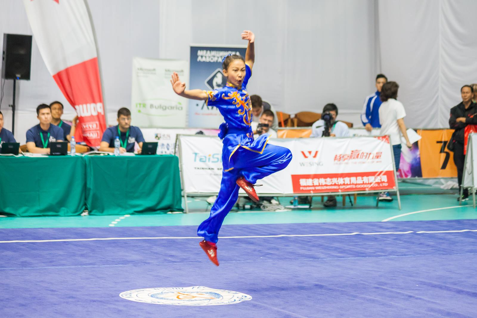 Wayland_Li_World_Wushu_Championships_Changquan_Longfist_2016_Bulgaria_Canada.jpg