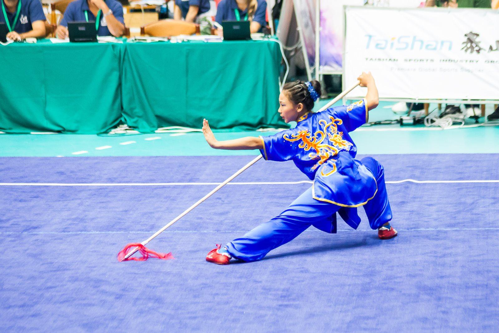 Wayland_Li_World_Wushu_Championships_Changquan_Spear_2016_Bulgaria_Canada.jpg