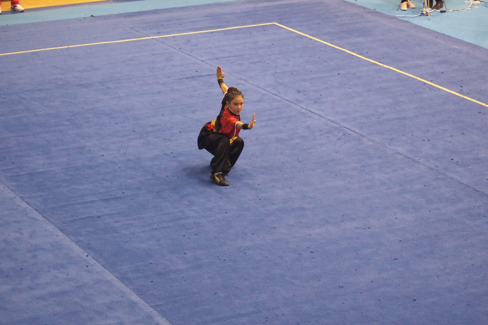 Wayland_Li_Wushu_World_Junior_Championships_2014_Team_Canada_in_Turkey_Erica_1.jpg