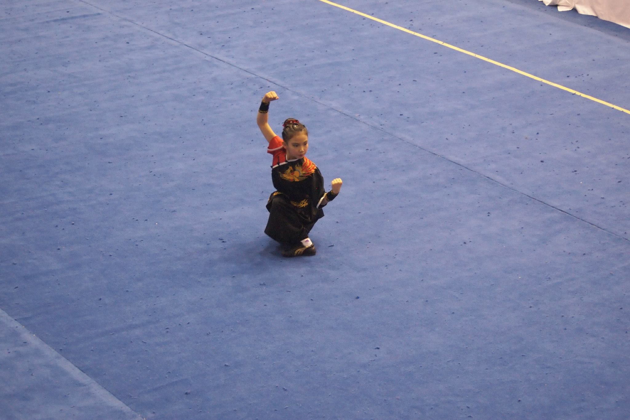 Wayland_Li_Wushu_World_Junior_Championships_2014_Team_Canada_in_Turkey_Erica_2.jpg