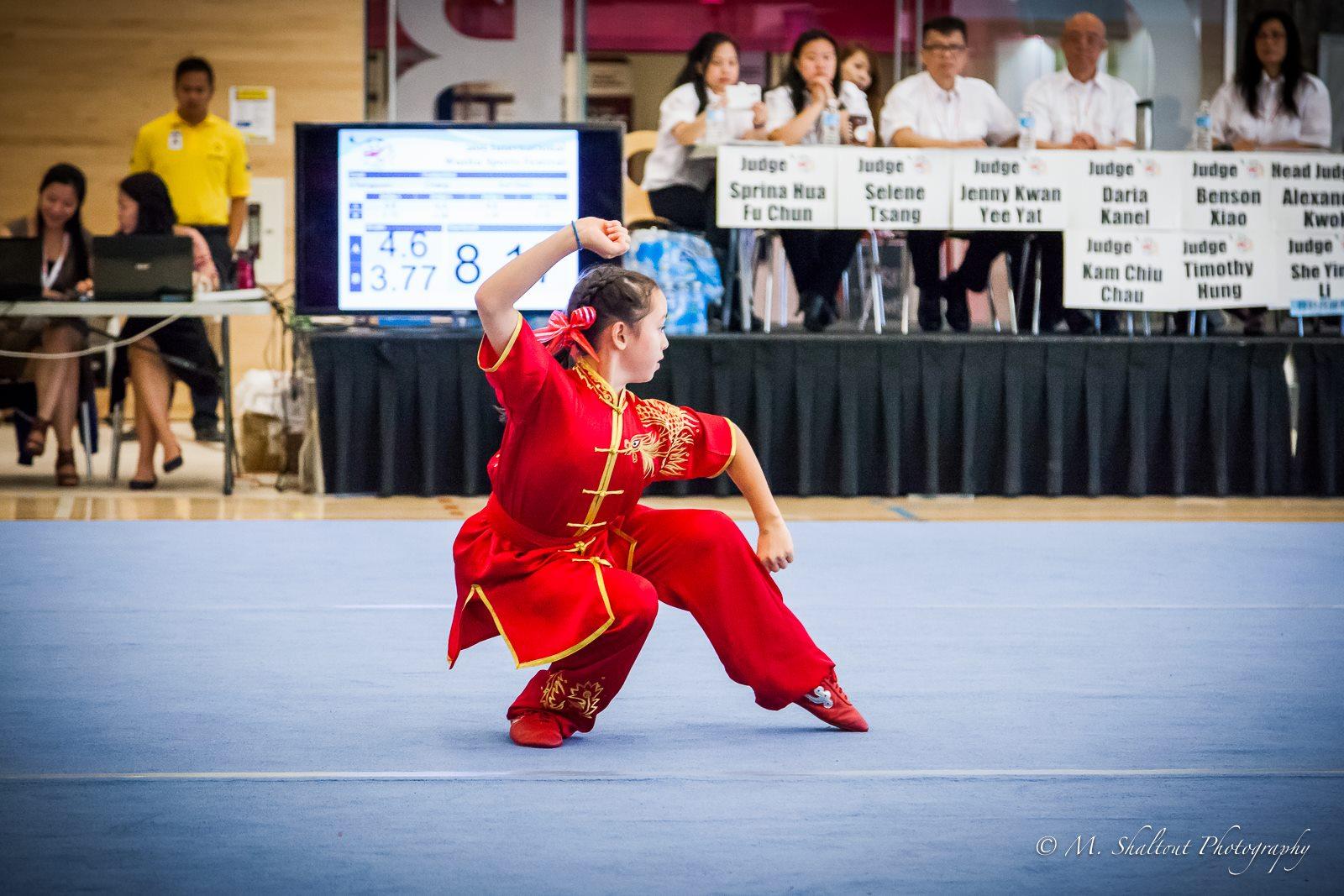 Julia_wayland_li_wushu_Changquan_Longfist_2015_1.jpg