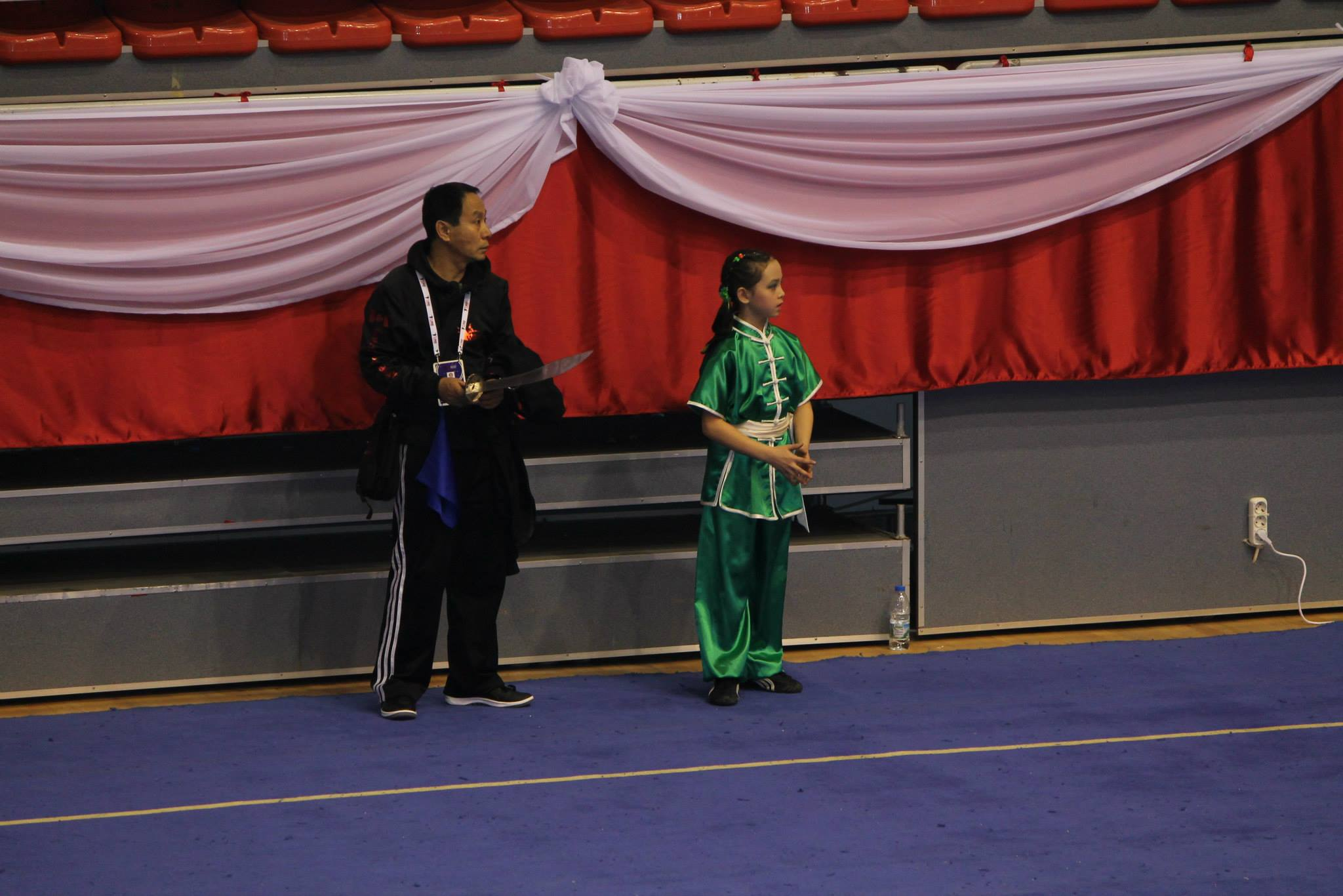 Wayland_Li_Wushu_World_Junior_Championships_2014_Team_Canada_in_Turkey_15.jpg