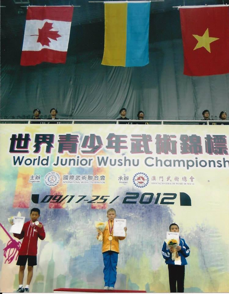 WJWC_2012_6.jpg