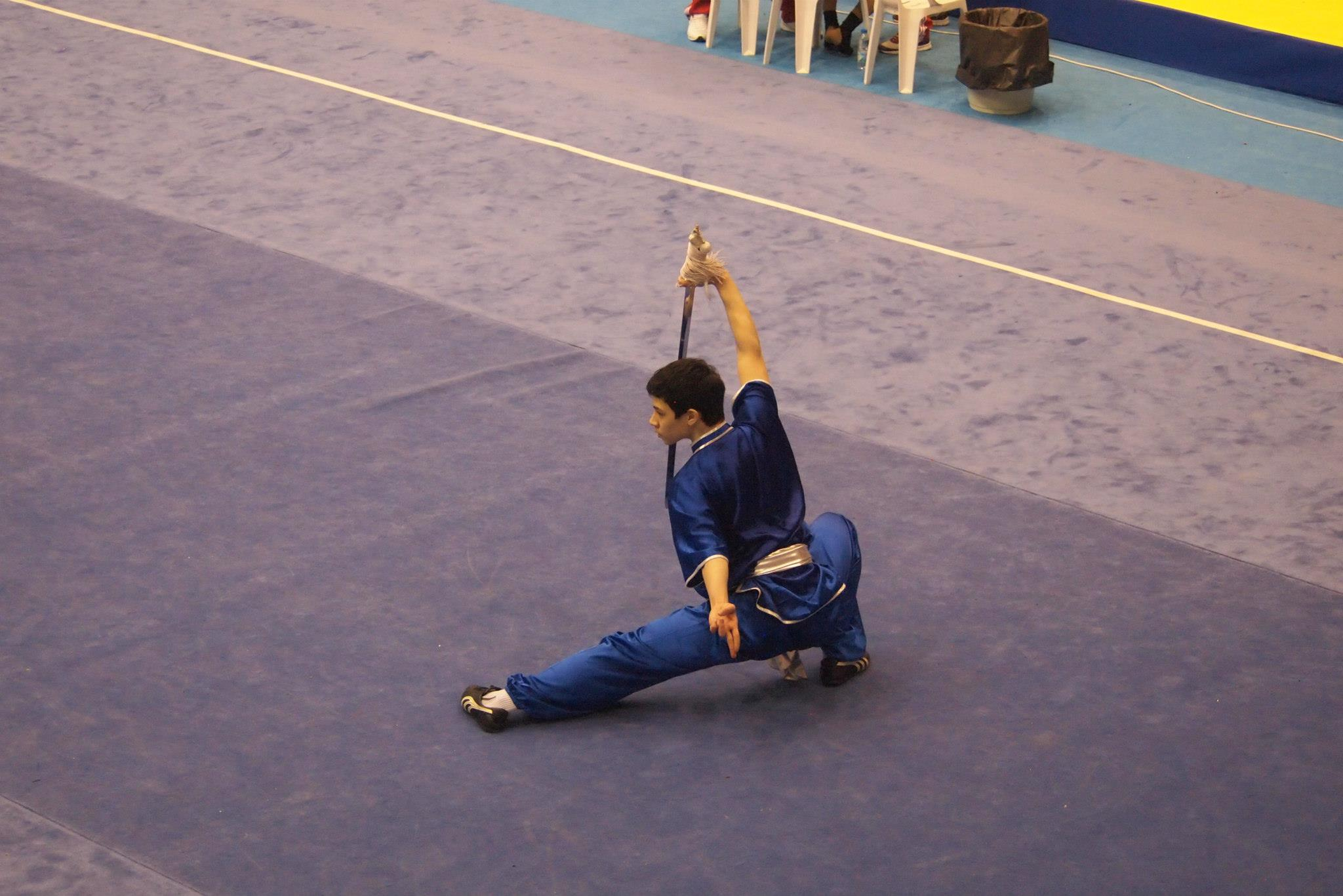 Nima_Wayland_Li_Wushu_Straight_Sword_Jianshu_World_Junior_Championships_2014_Turkey.jpg