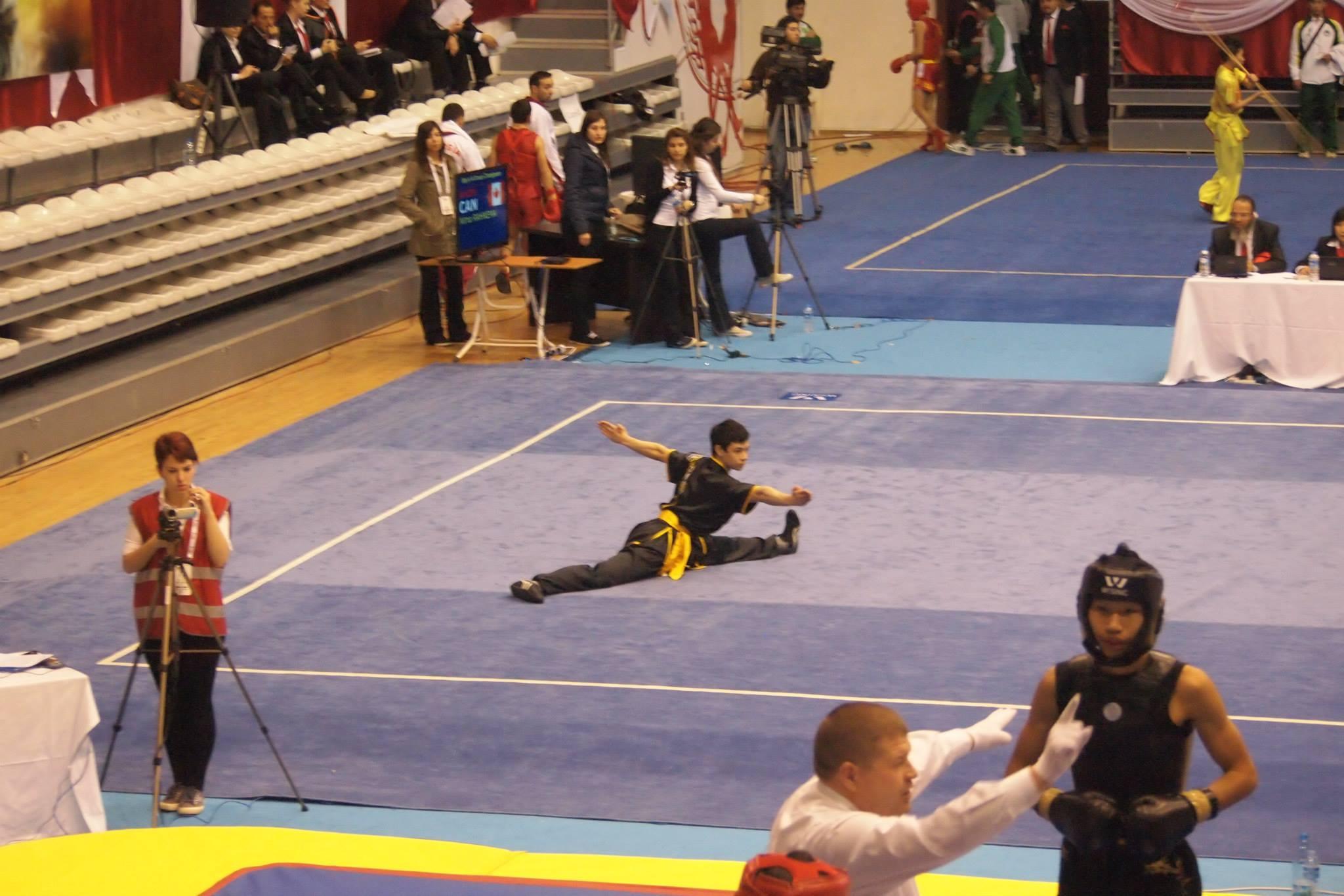 Wayland_Li_Wushu_World_Junior_Championships_2014_Team_Canada_in_Turkey_Nima_3.jpg