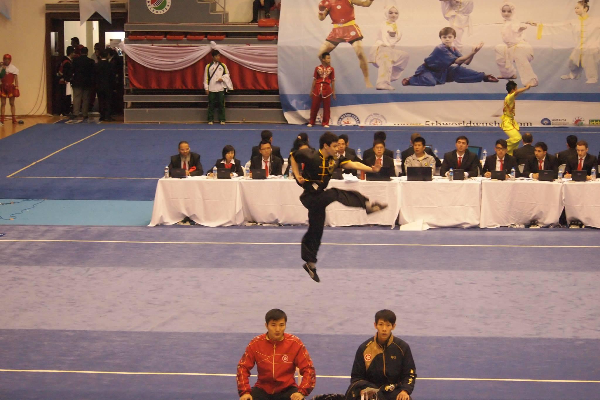 Wayland_Li_Wushu_World_Junior_Championships_2014_Team_Canada_in_Turkey_Nima_4.jpg