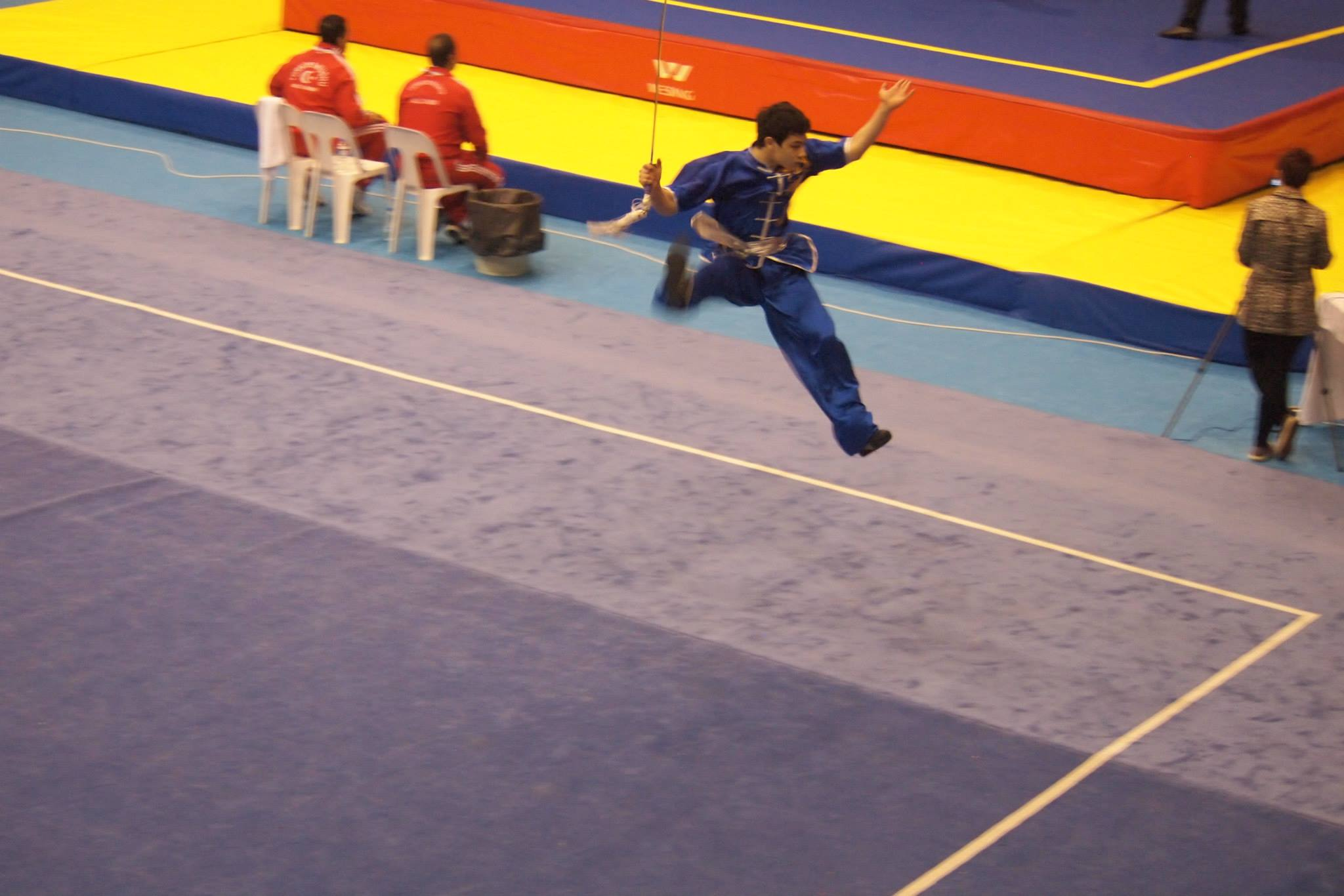 Wayland_Li_Wushu_World_Junior_Championships_2014_Team_Canada_in_Turkey_Nima_5.jpg