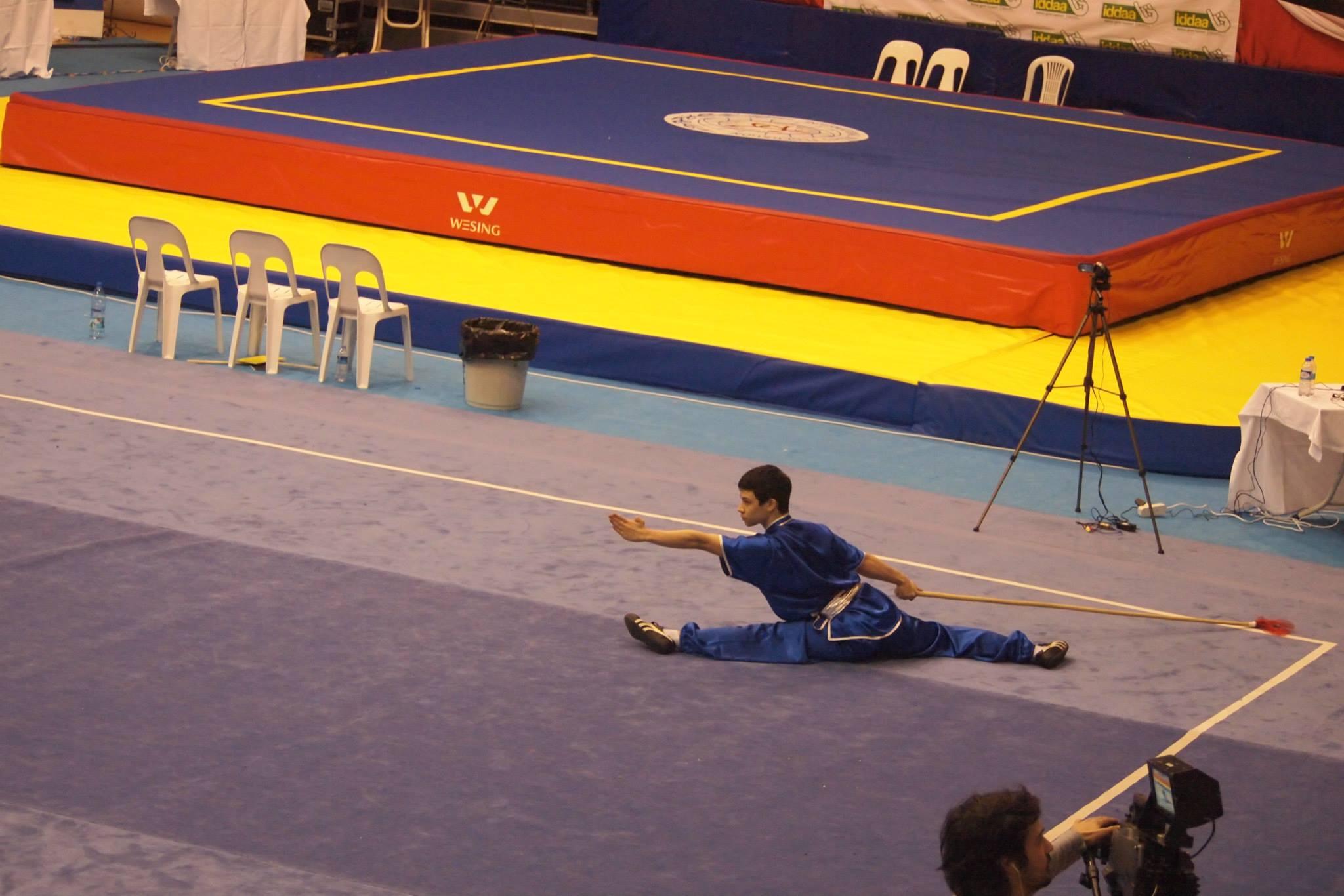 Wayland_Li_Wushu_World_Junior_Championships_2014_Turkey_Nima_1.jpg