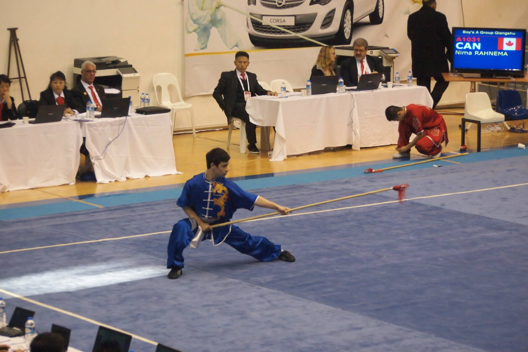 Wayland_Li_Wushu_World_Junior_Championships_2014_Turkey_Nima_2.jpg