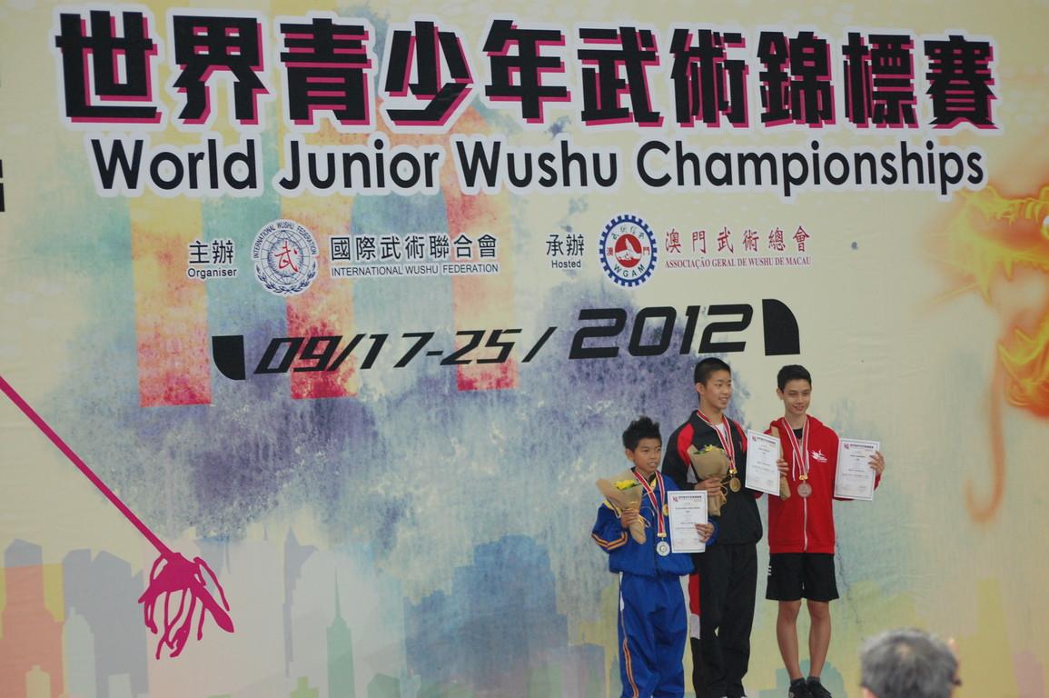 Wayland_Li_Wushu_Team_Canada_Champions_Macau_2012_WJWC_Nima.jpg