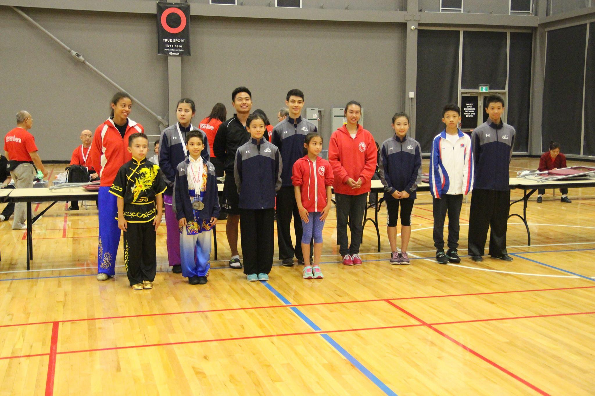 Wayland_Li_Wushu_National_Championships_Champions_2016_3.jpg