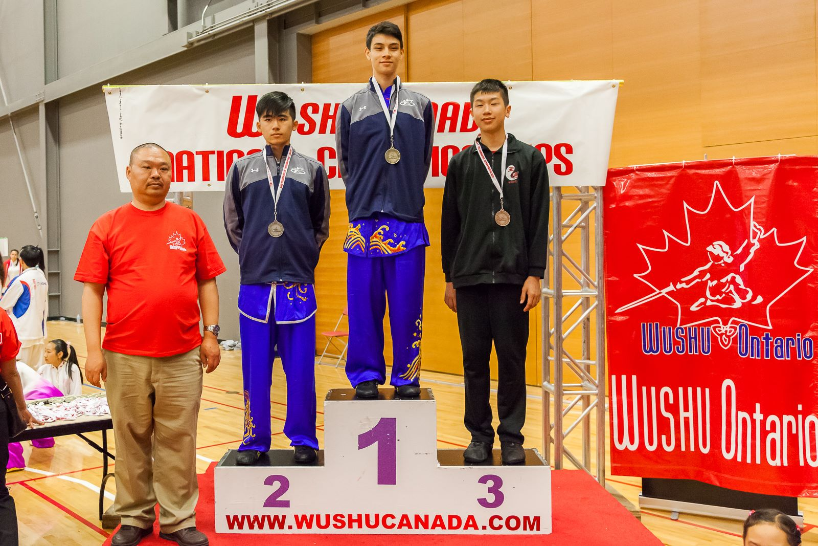 Wayland_Li_Wushu_Canadian_Nationals_2016_Medal_Ceremony_2.jpg