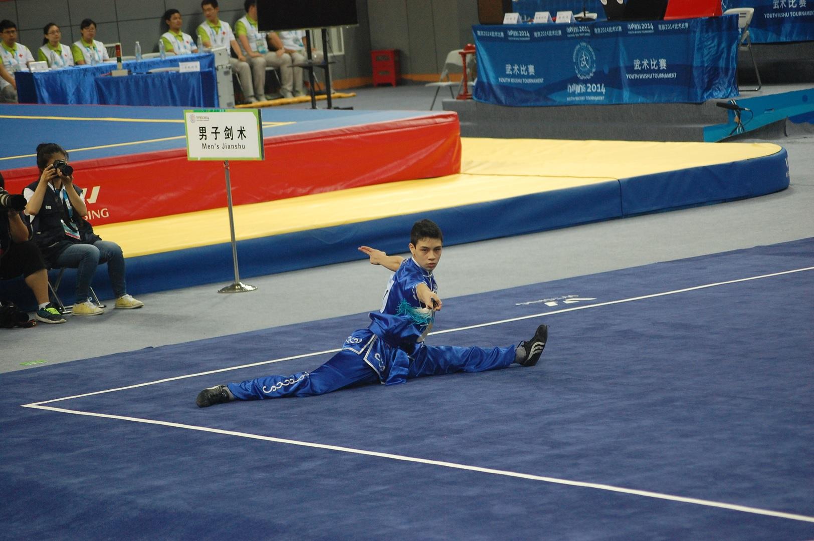 wayland-li-wushu-toronto-world-championships-china-jianshu.jpg