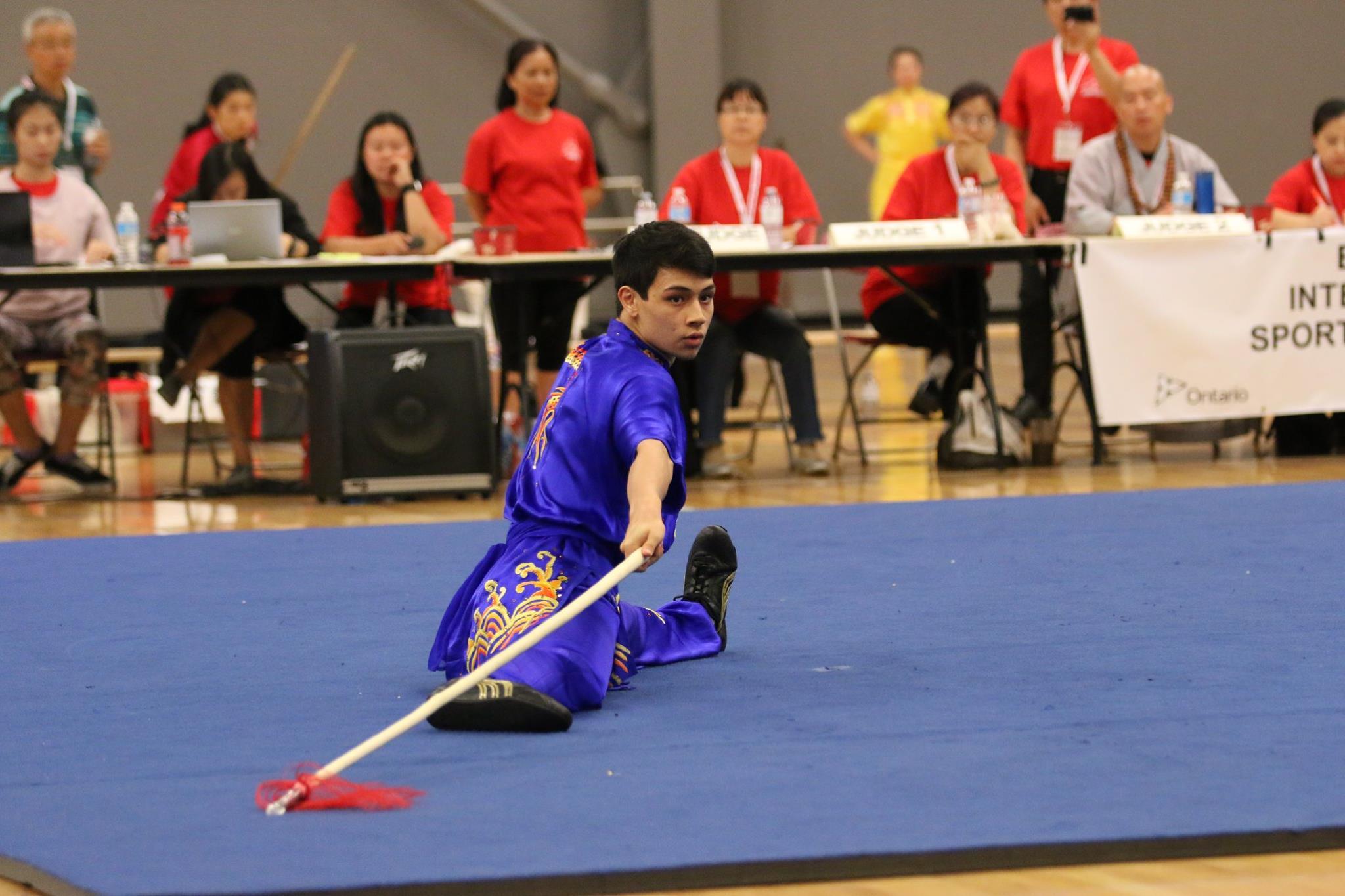 Nima_Wayland_Li_Wushu_National_Championships_Spear_Qiangshu_2016.jpg