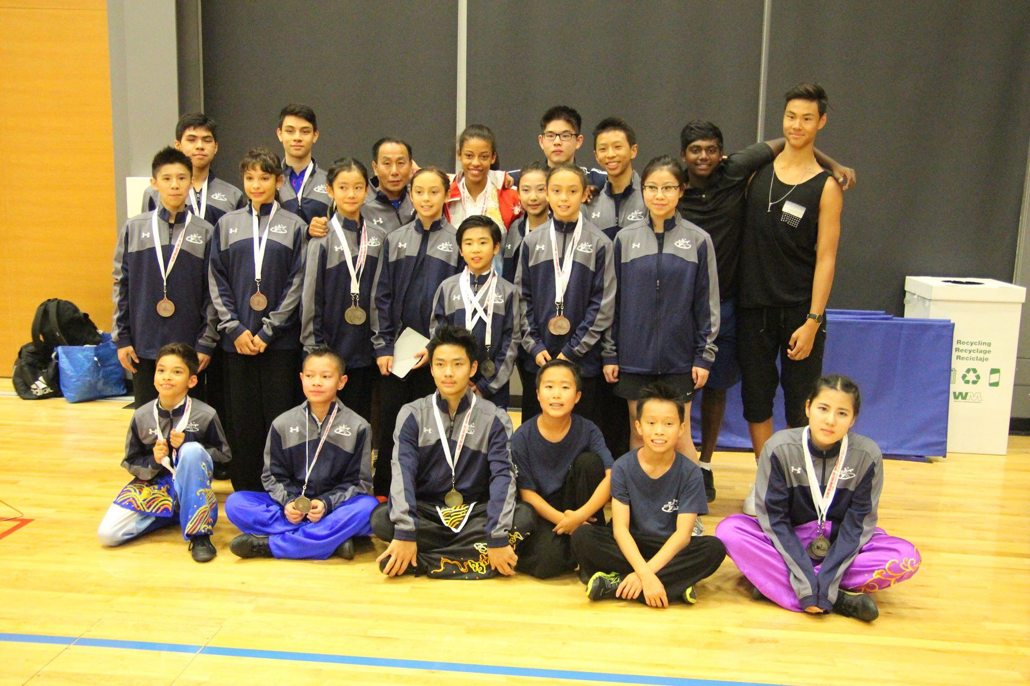 Wayland_Li_Wushu_National_Championships_Champions_2016_2.jpg