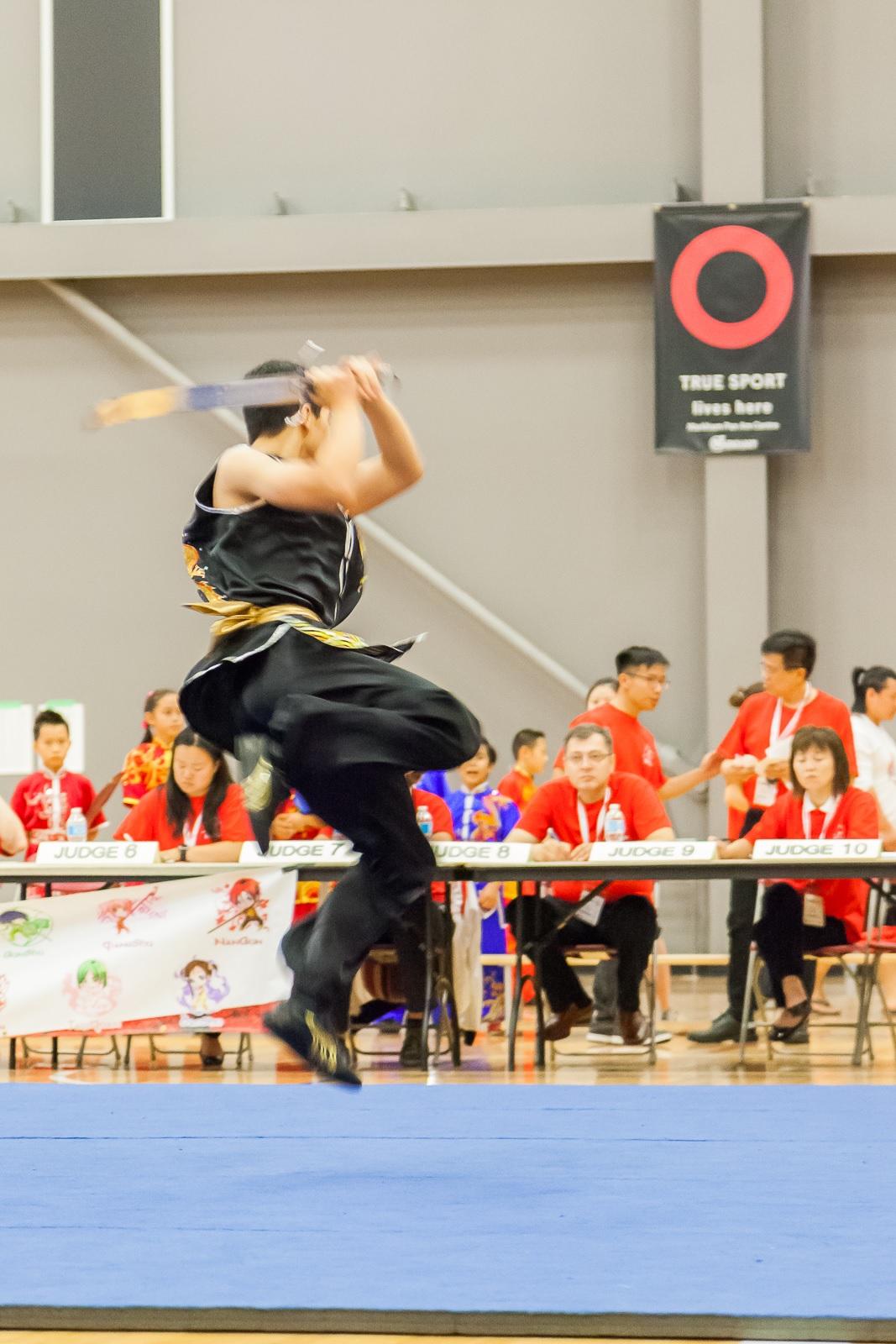 Wayland_Li_Wushu_National_Championships_Nandao_3.jpg