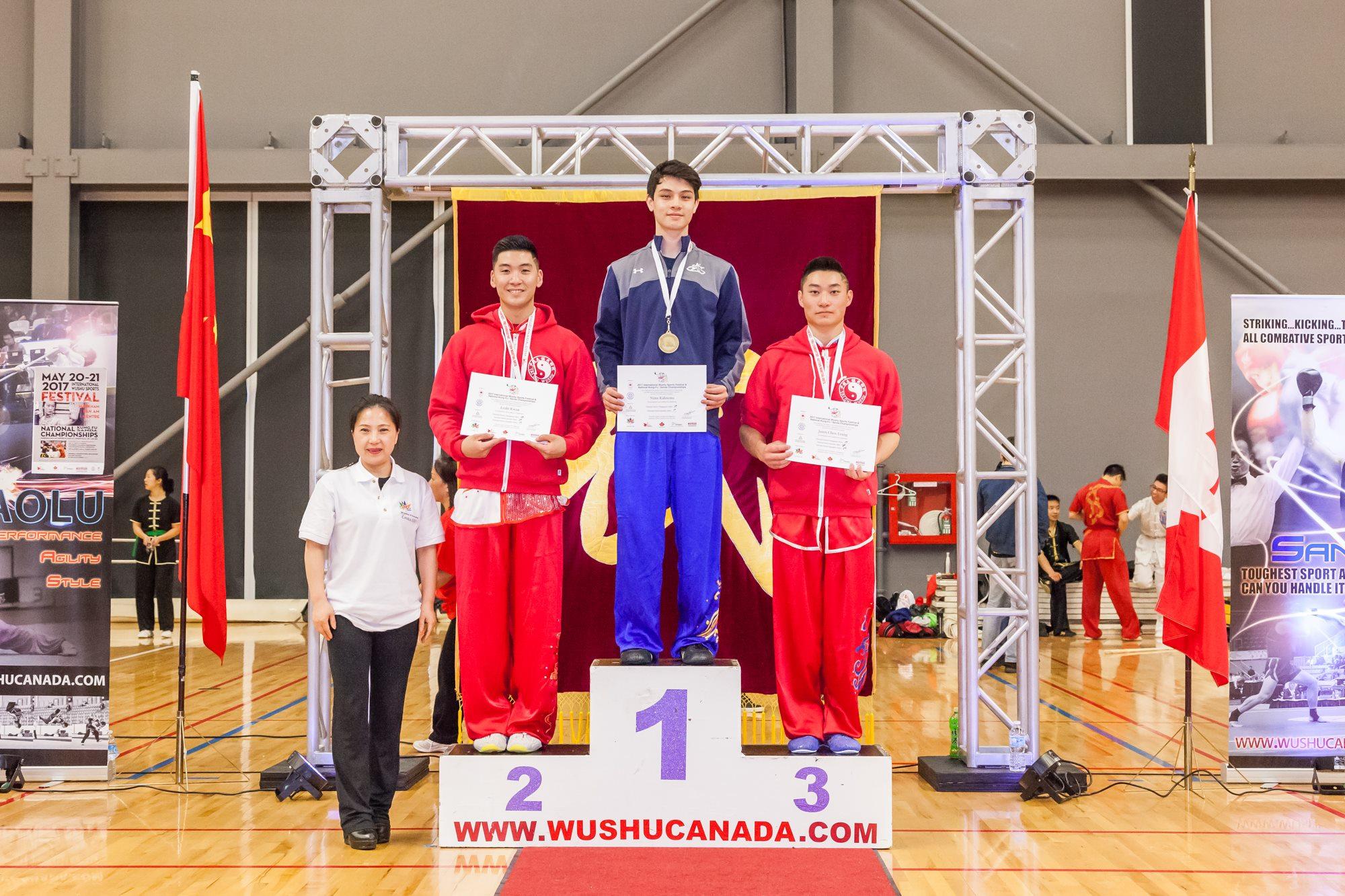 wayland-li-wushu-toronto-markham-canadian-wushu-championships-2017-3.jpg