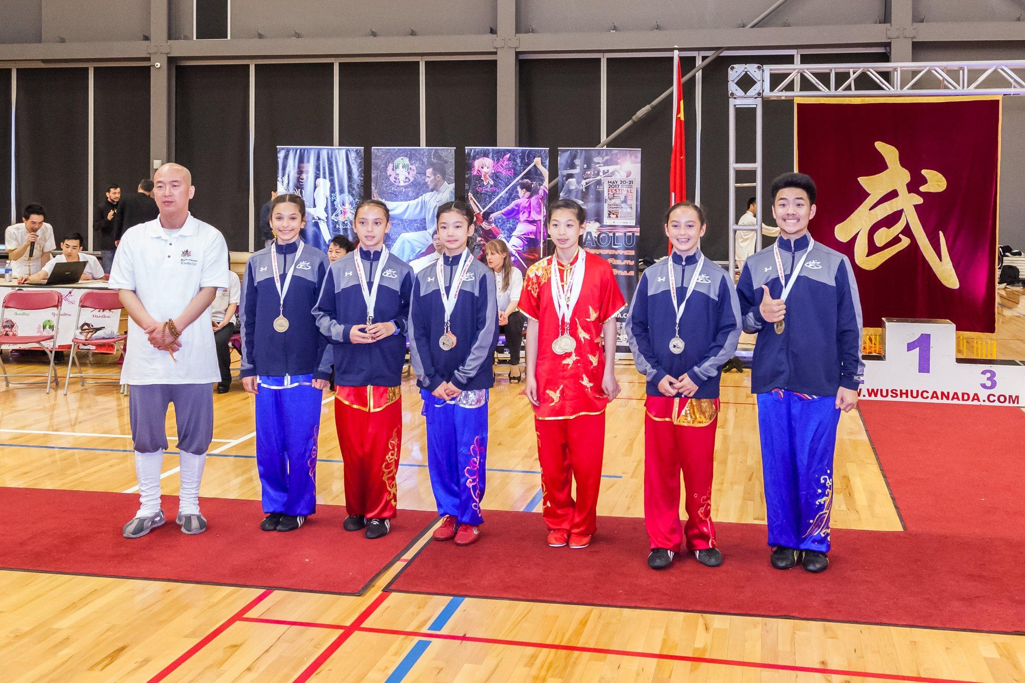 wayland-li-wushu-toronto-markham-canadian-wushu-championships-2017-8.jpg