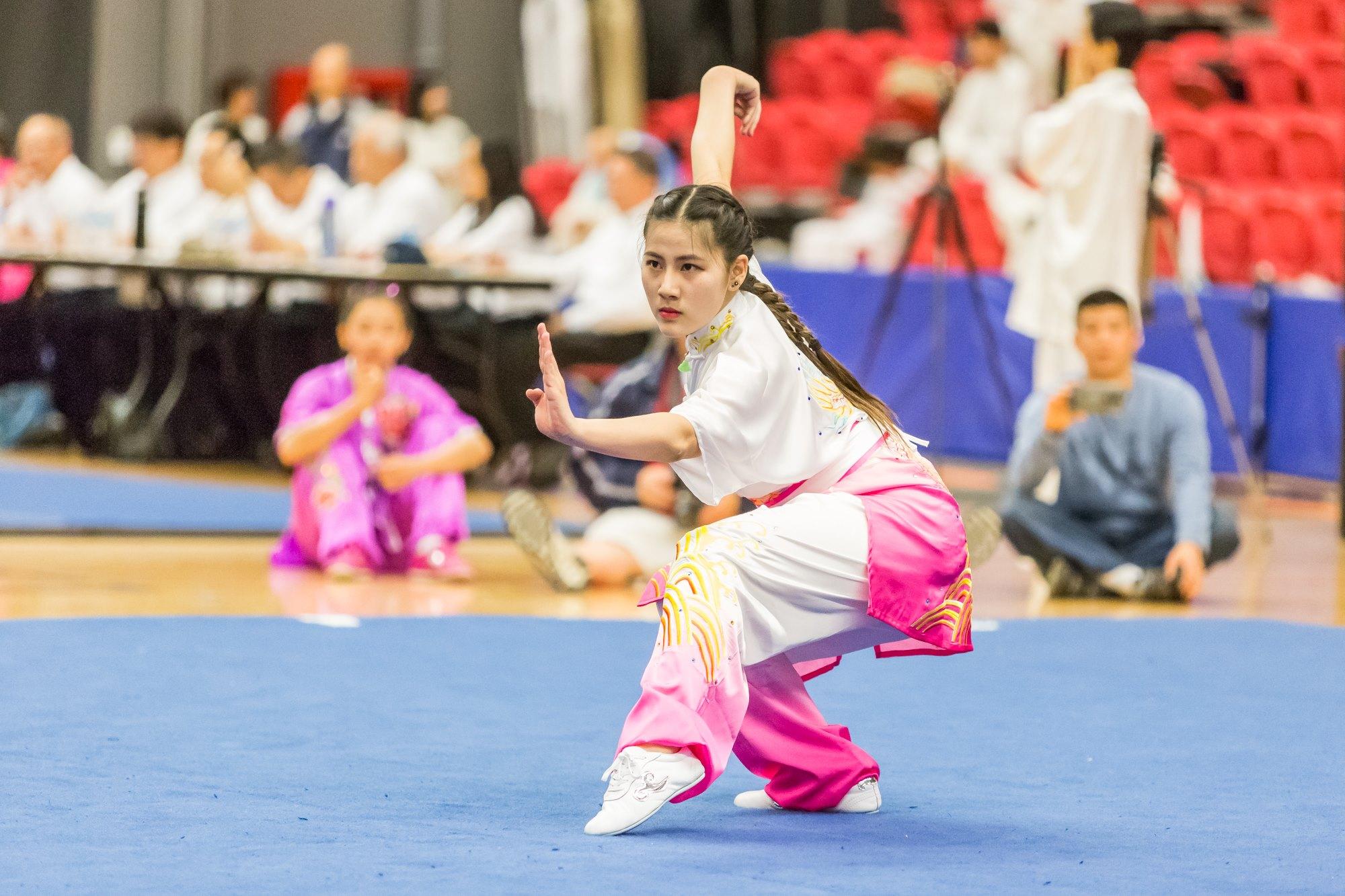 wayland-li-wushu-toronto-markham-canadian-wushu-championships-2017-changquan-19.jpg