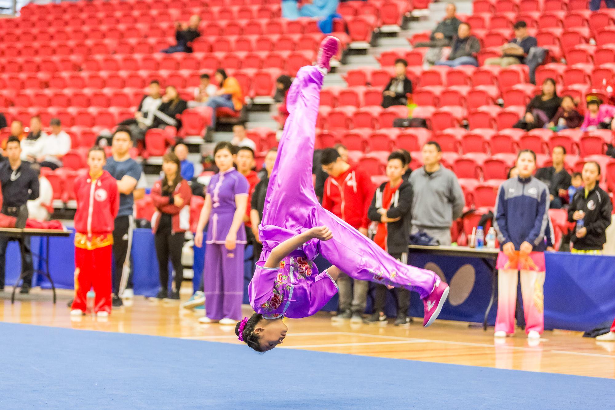wayland-li-wushu-toronto-markham-canadian-wushu-championships-2017-changquan-20.jpg