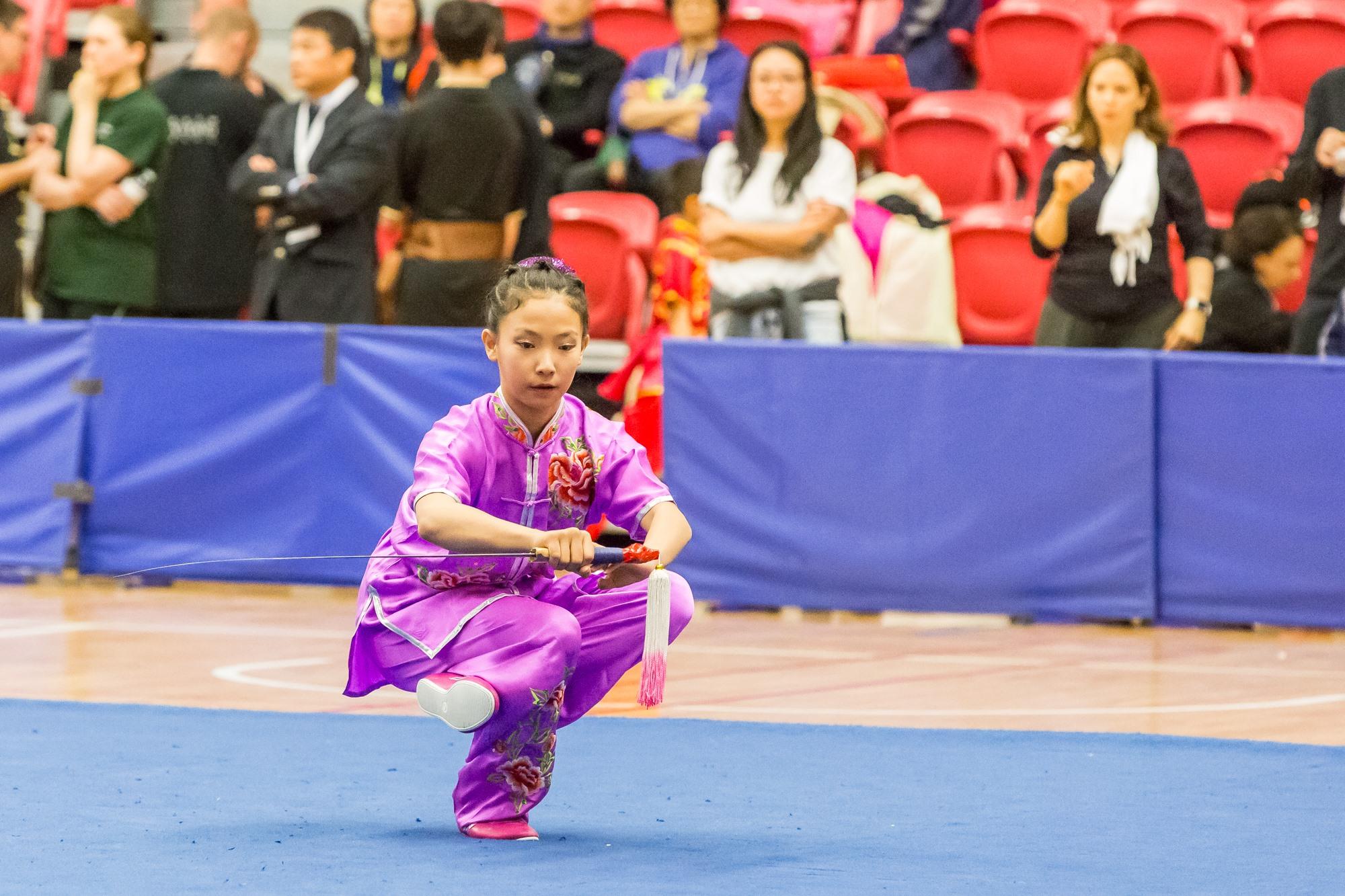 wayland-li-wushu-toronto-markham-canadian-wushu-championships-2017-jianshu-14.jpg