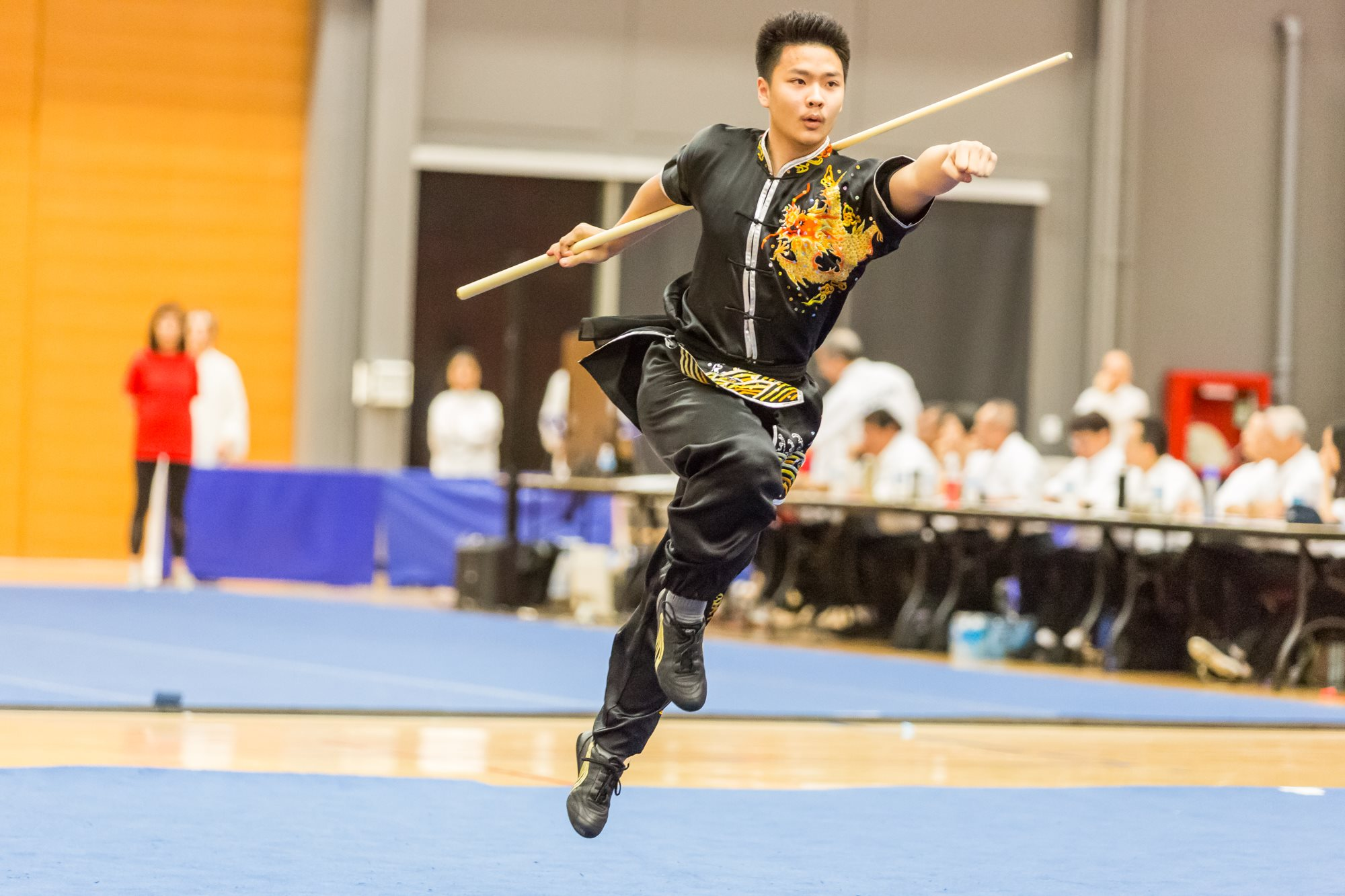 wayland-li-wushu-toronto-markham-canadian-wushu-championships-2017-gunshu-4.jpg