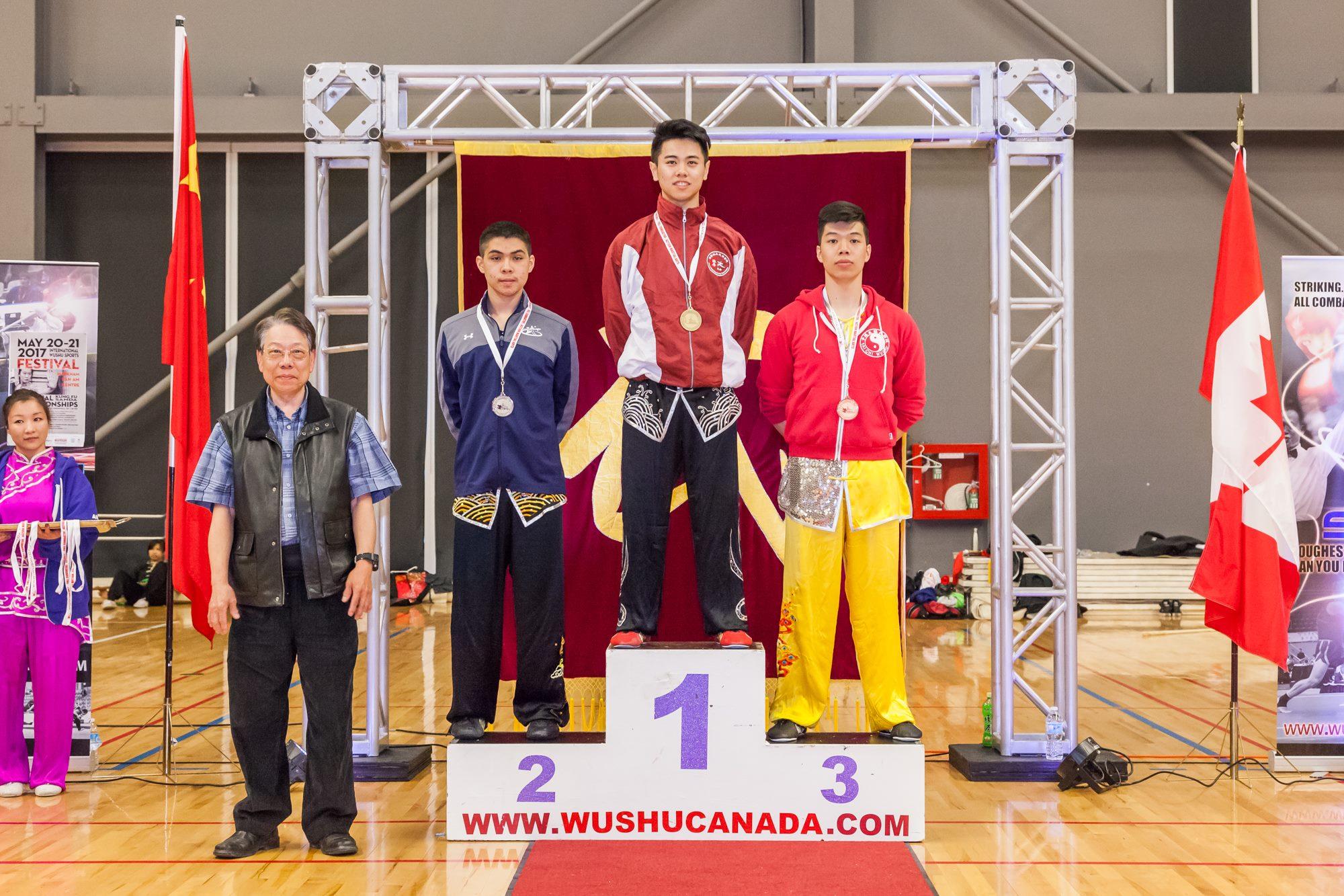 wayland-li-wushu-toronto-markham-canadian-wushu-championships-2017-5.jpg