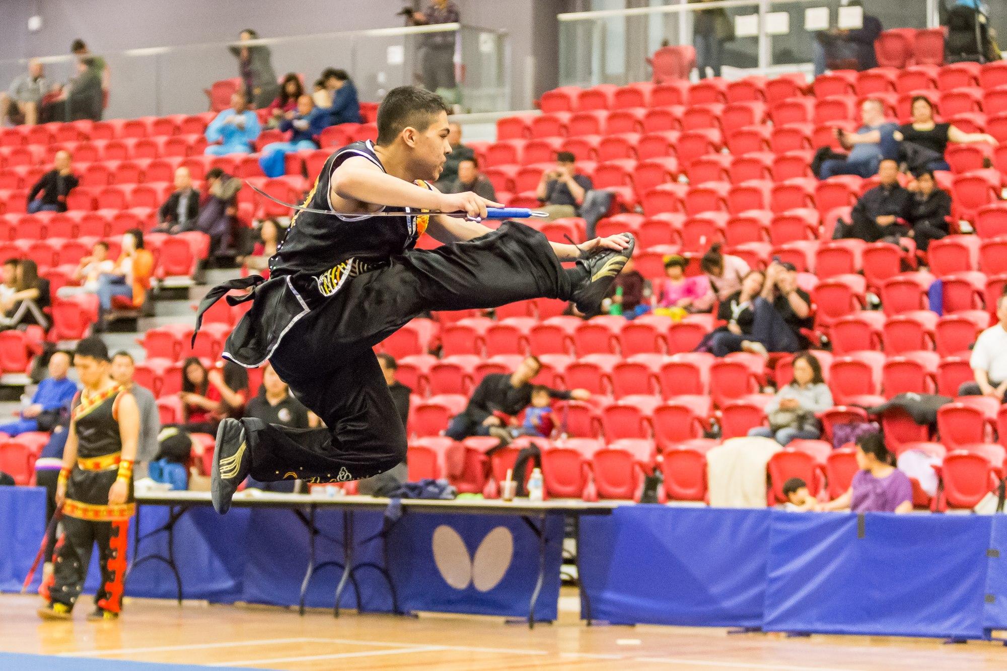 wayland-li-wushu-toronto-markham-canadian-wushu-championships-2017-nandao-1.jpg
