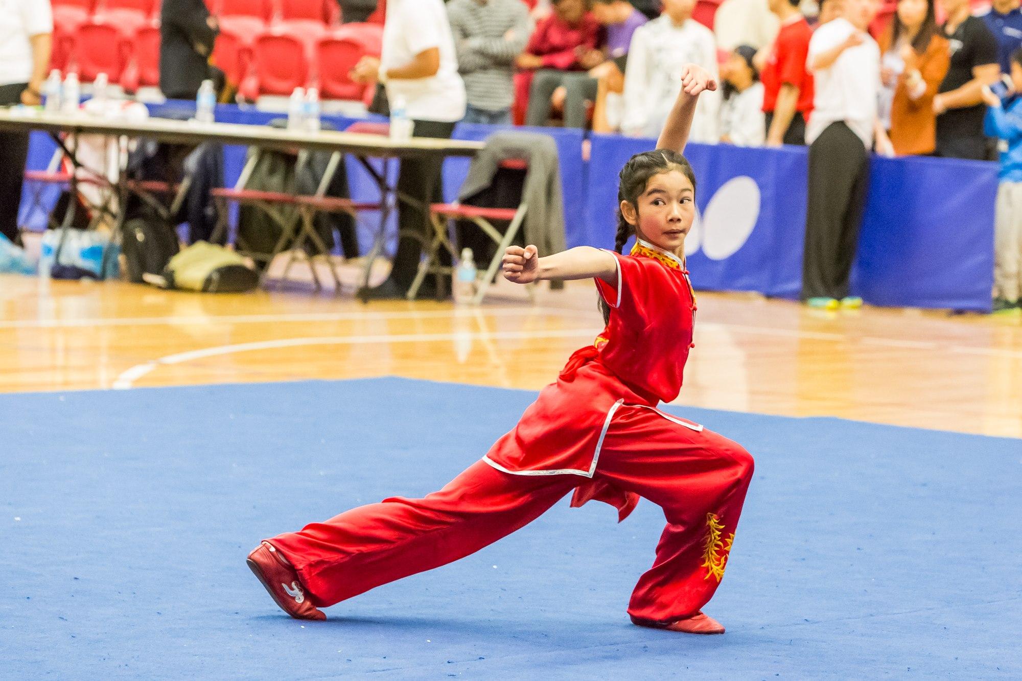 wayland-li-wushu-toronto-markham-canadian-wushu-championships-2017-changquan-29.jpg