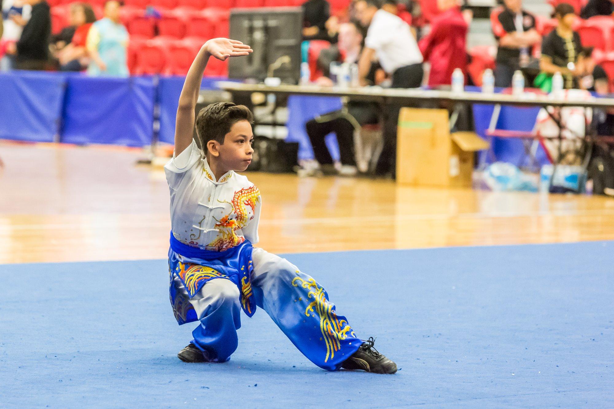 wayland-li-wushu-toronto-markham-canadian-wushu-championships-2017-changquan-31.jpg